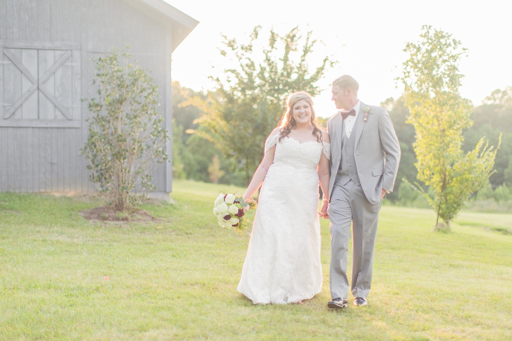 brandon-mississippi-fall-wedding 53.jpg