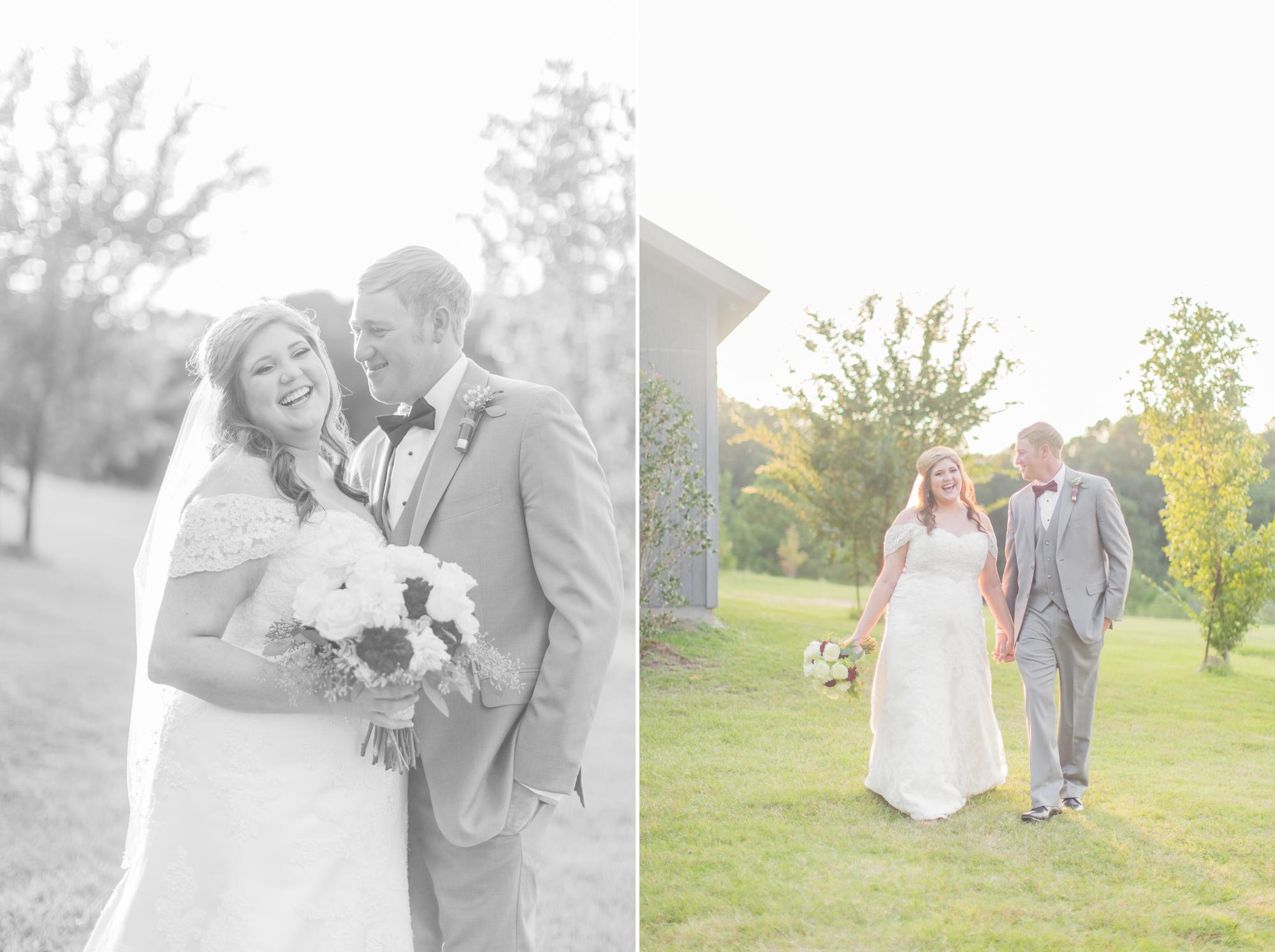 brandon-mississippi-fall-wedding 55.jpg