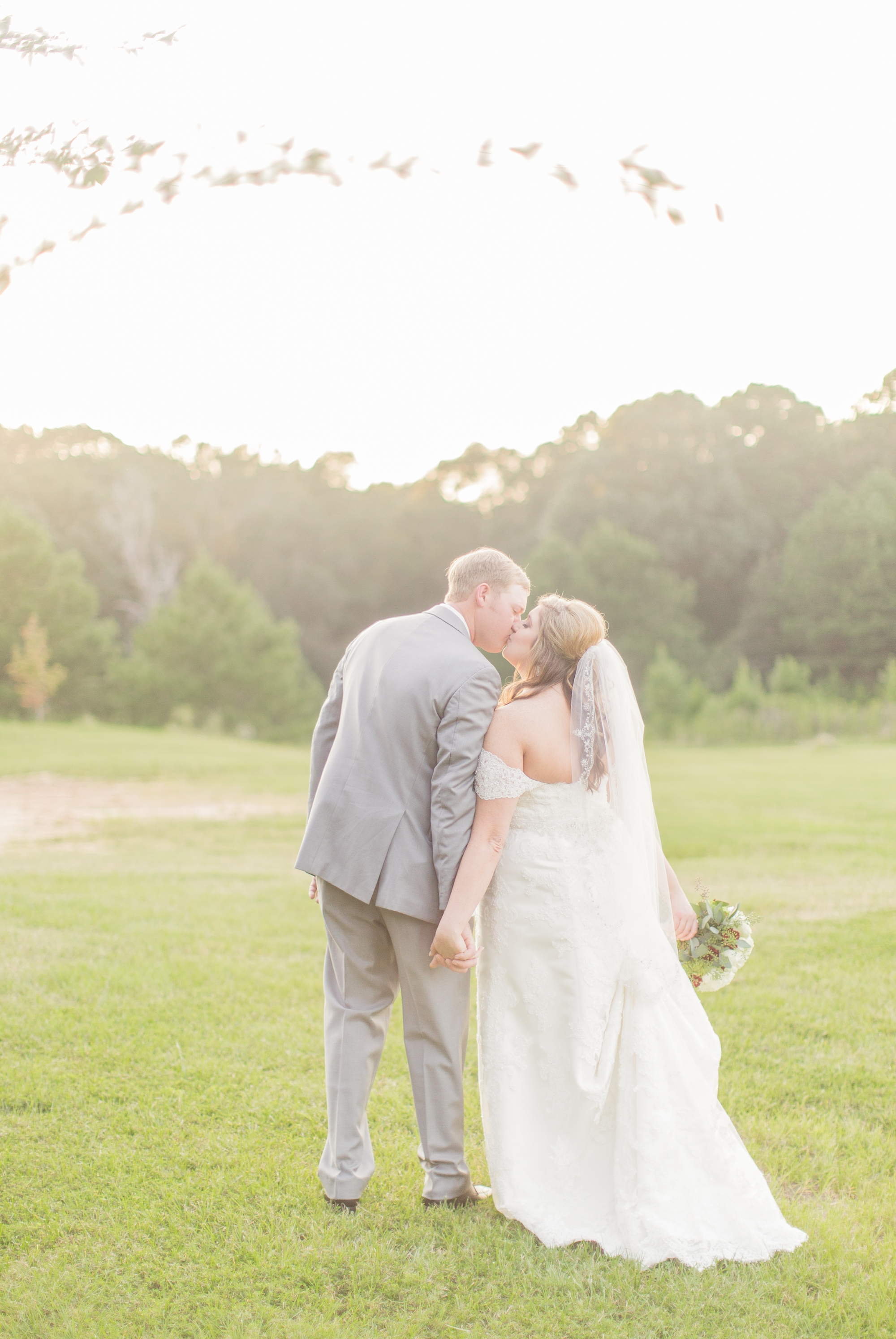 brandon-mississippi-fall-wedding 58.jpg