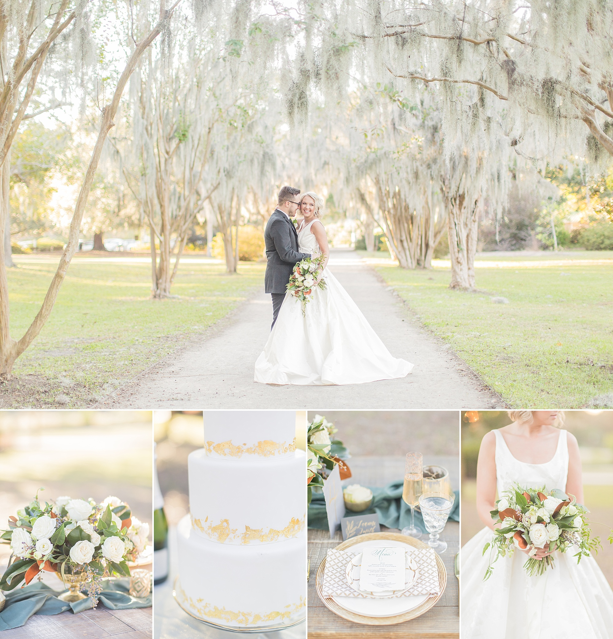 charleston-wedding-inspiration-mississippi-photographer_0001.jpg