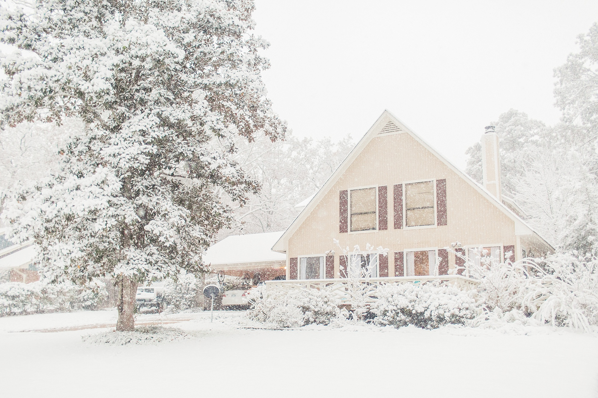 mississippi-snow-day_0002.jpg