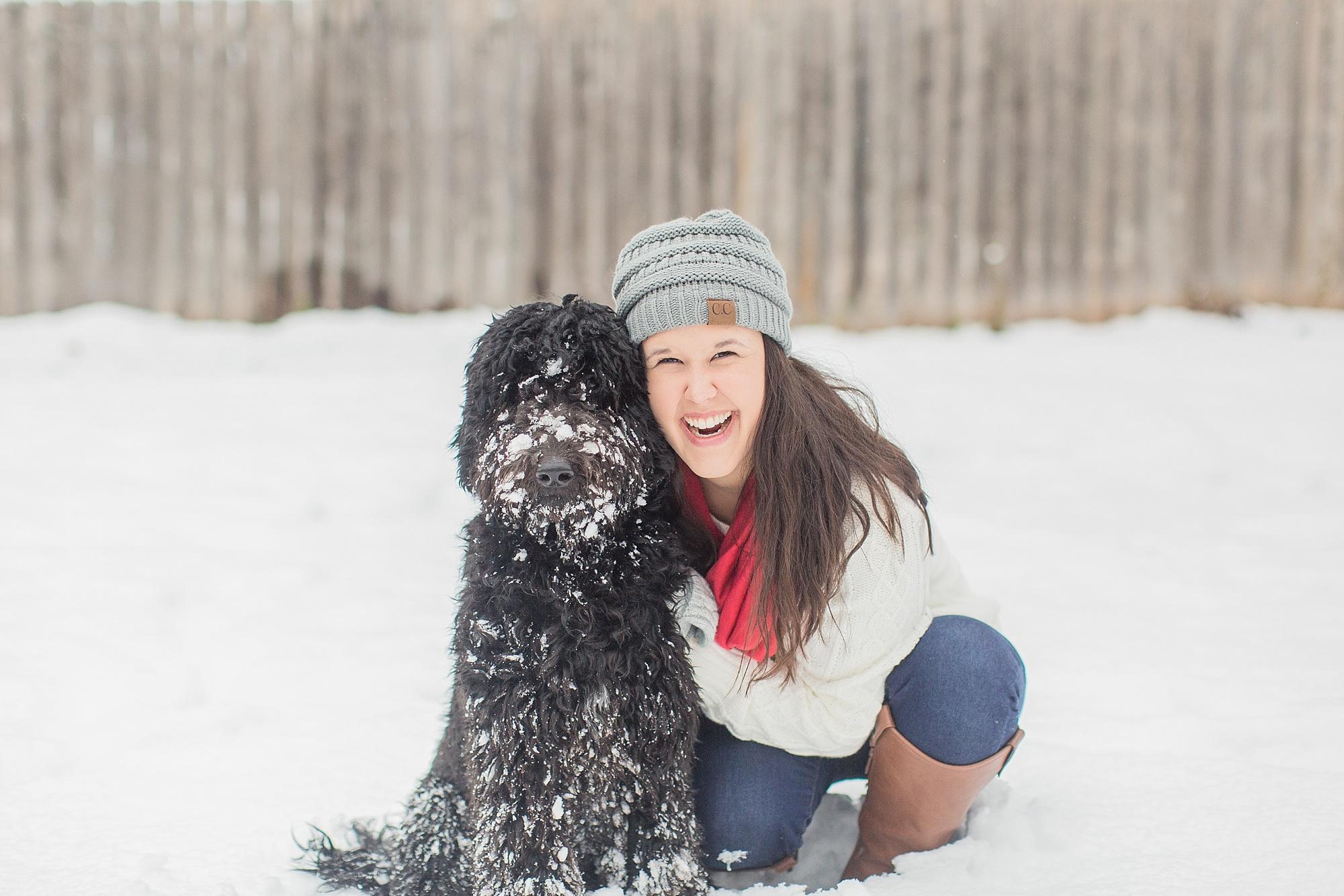 mississippi-snow-day_0006.jpg