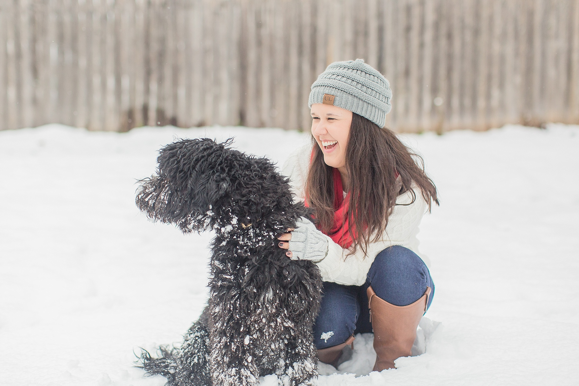 mississippi-snow-day_0013.jpg