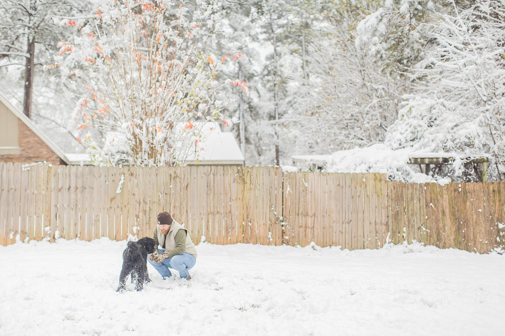 mississippi-snow-day_0015.jpg