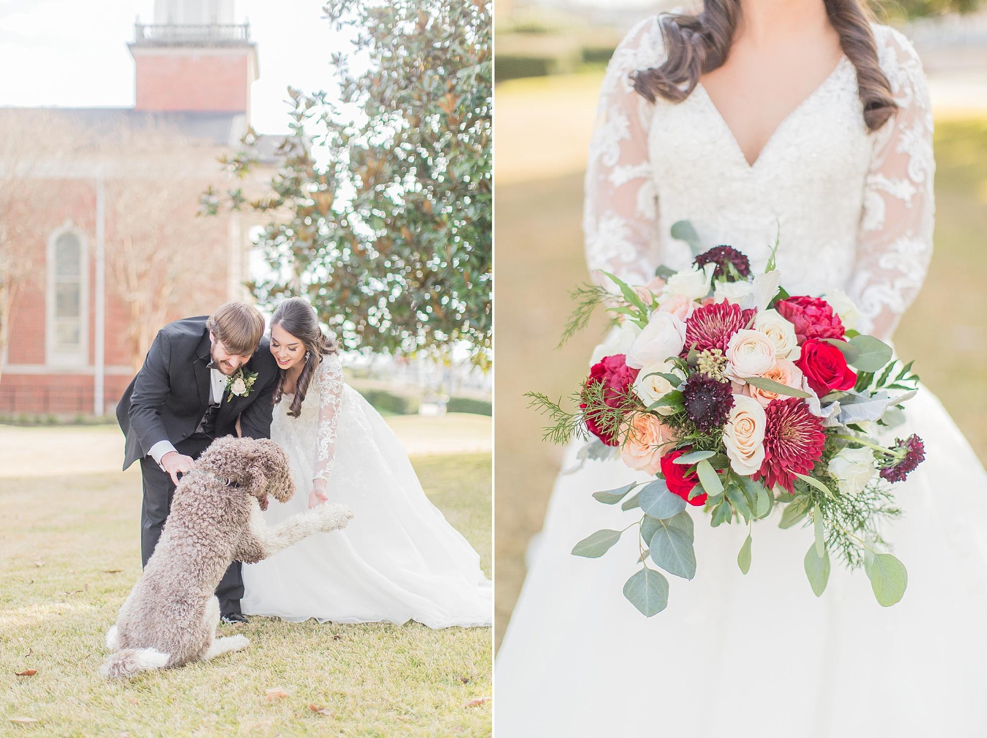 mississippi-wedding-photographer_0004.jpg