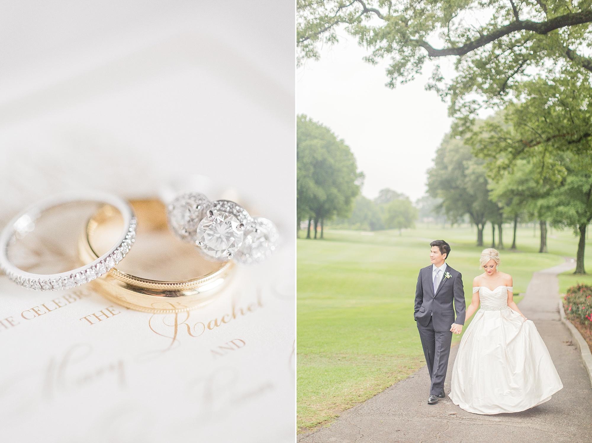 mississippi-wedding-photographer_0008.jpg
