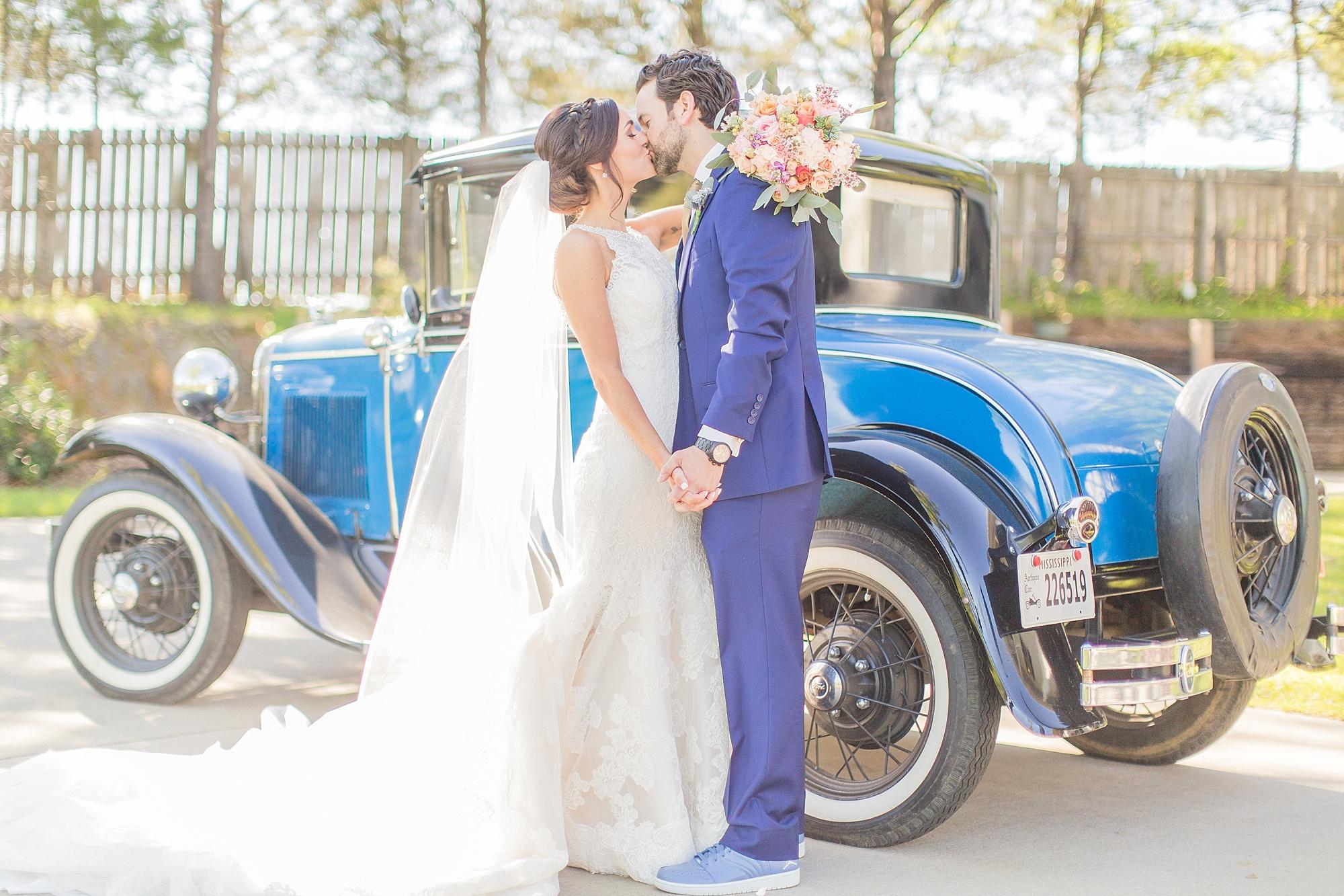 mississippi-wedding-photographer_0009.jpg