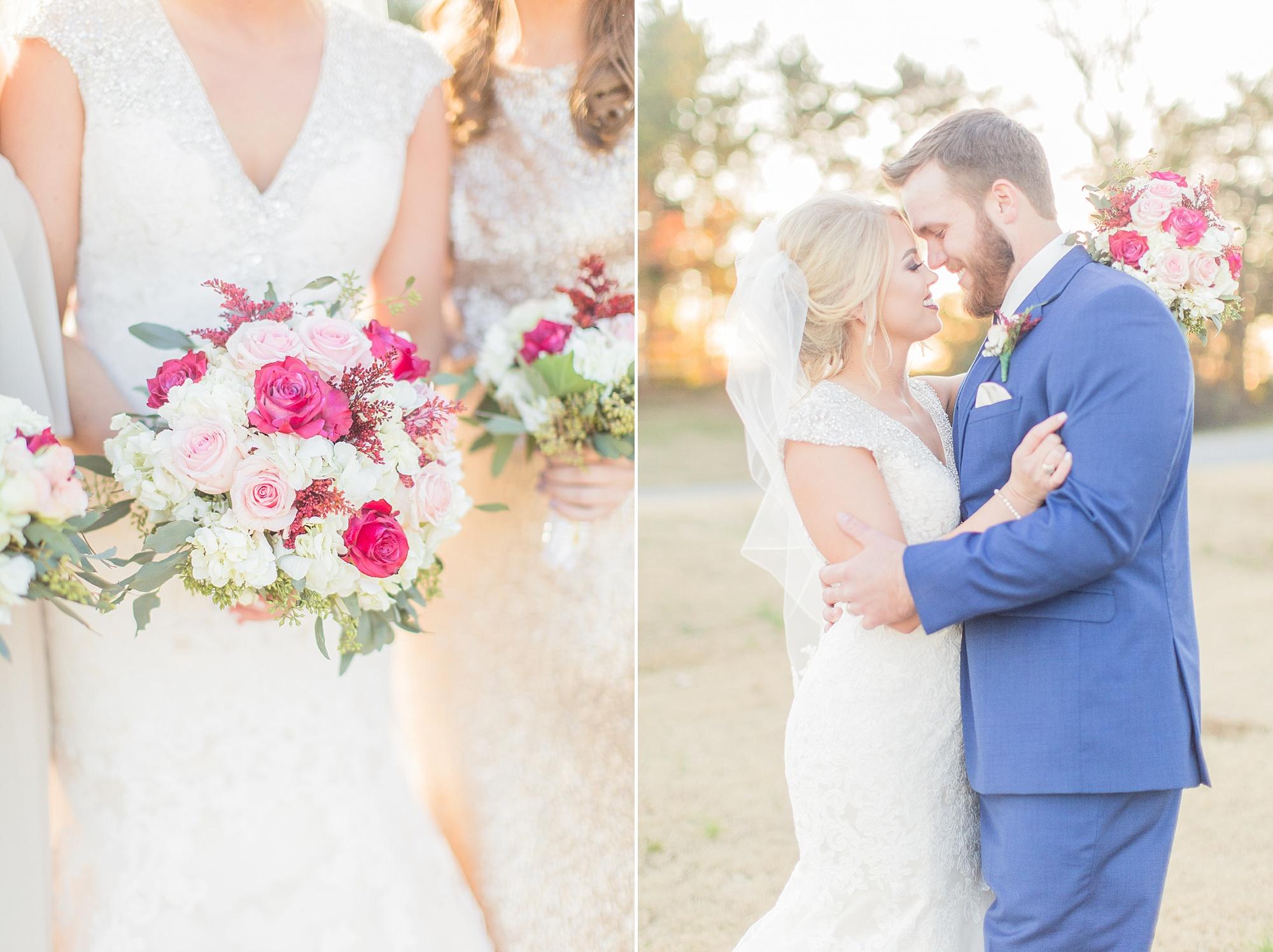 mississippi-wedding-photographer_0010.jpg