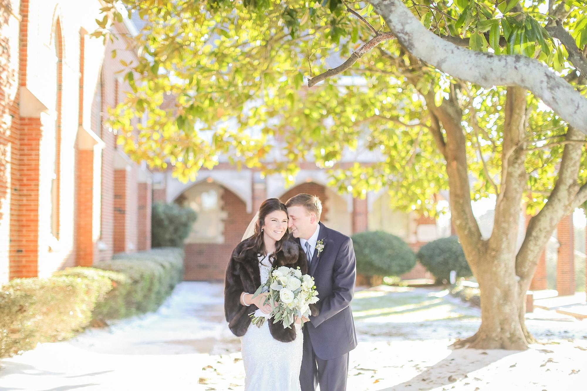 mississippi-wedding-photographer_0011.jpg