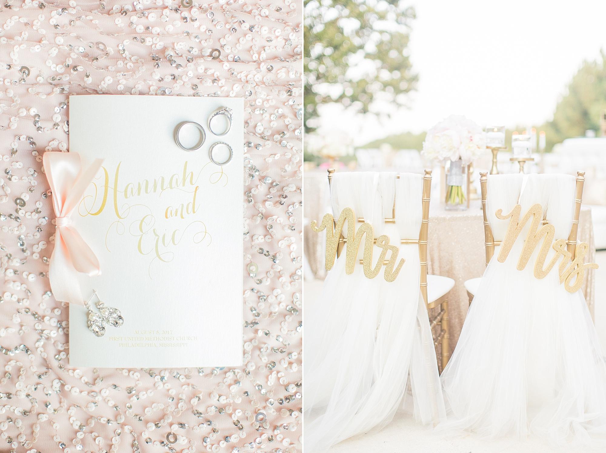 mississippi-wedding-photographer_0018.jpg