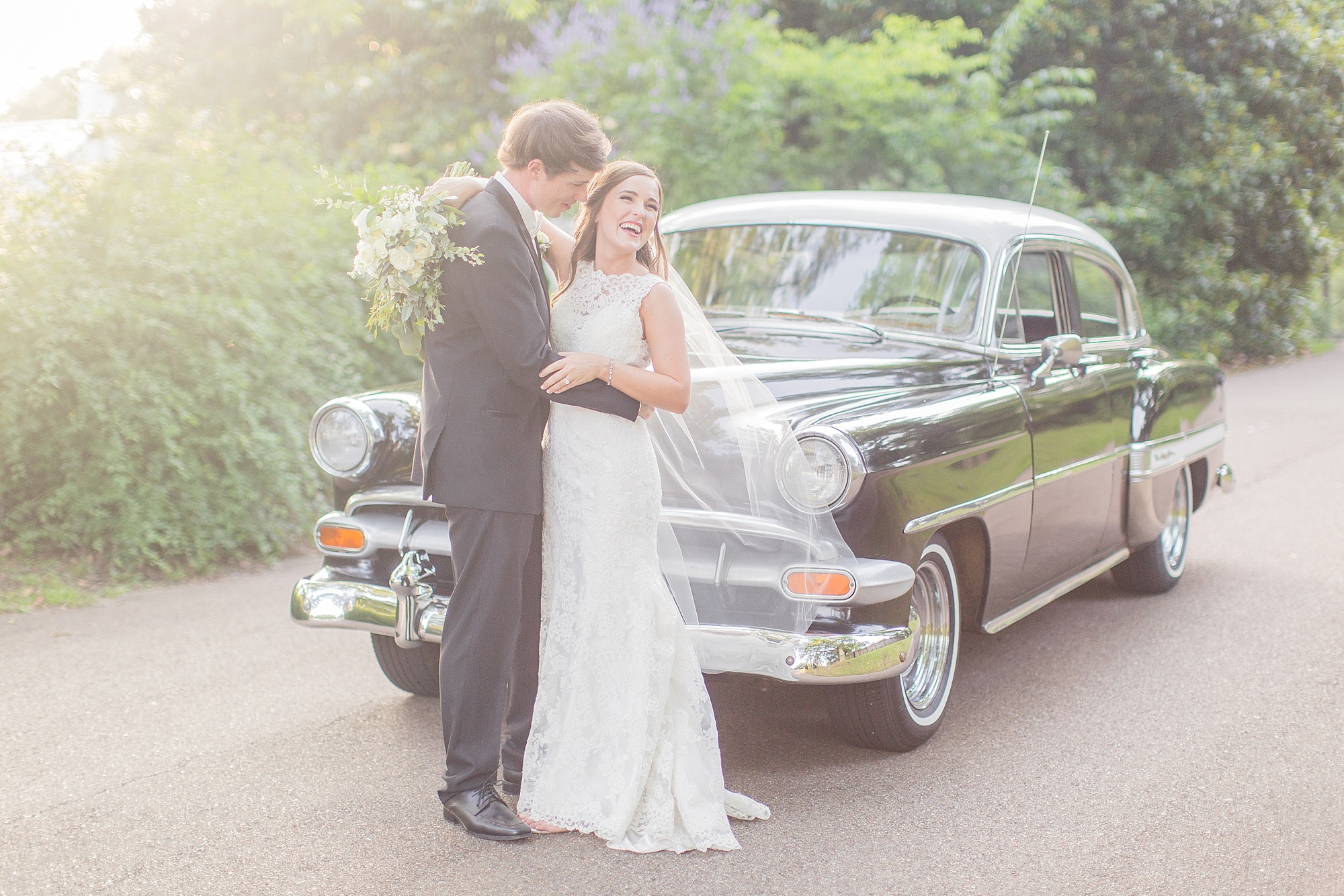 mississippi-wedding-photographer_0019.jpg