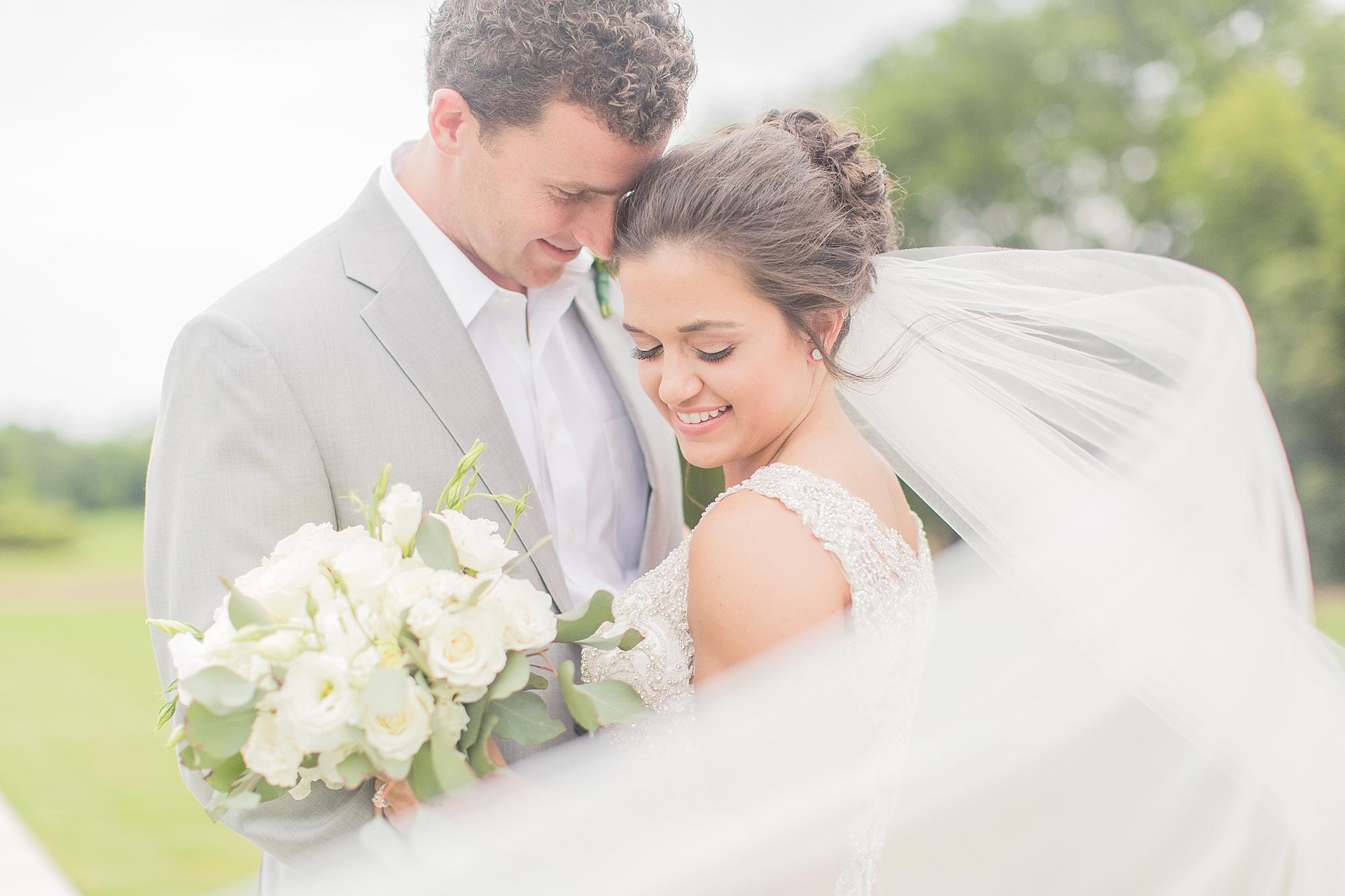 mississippi-wedding-photographer_0024.jpg