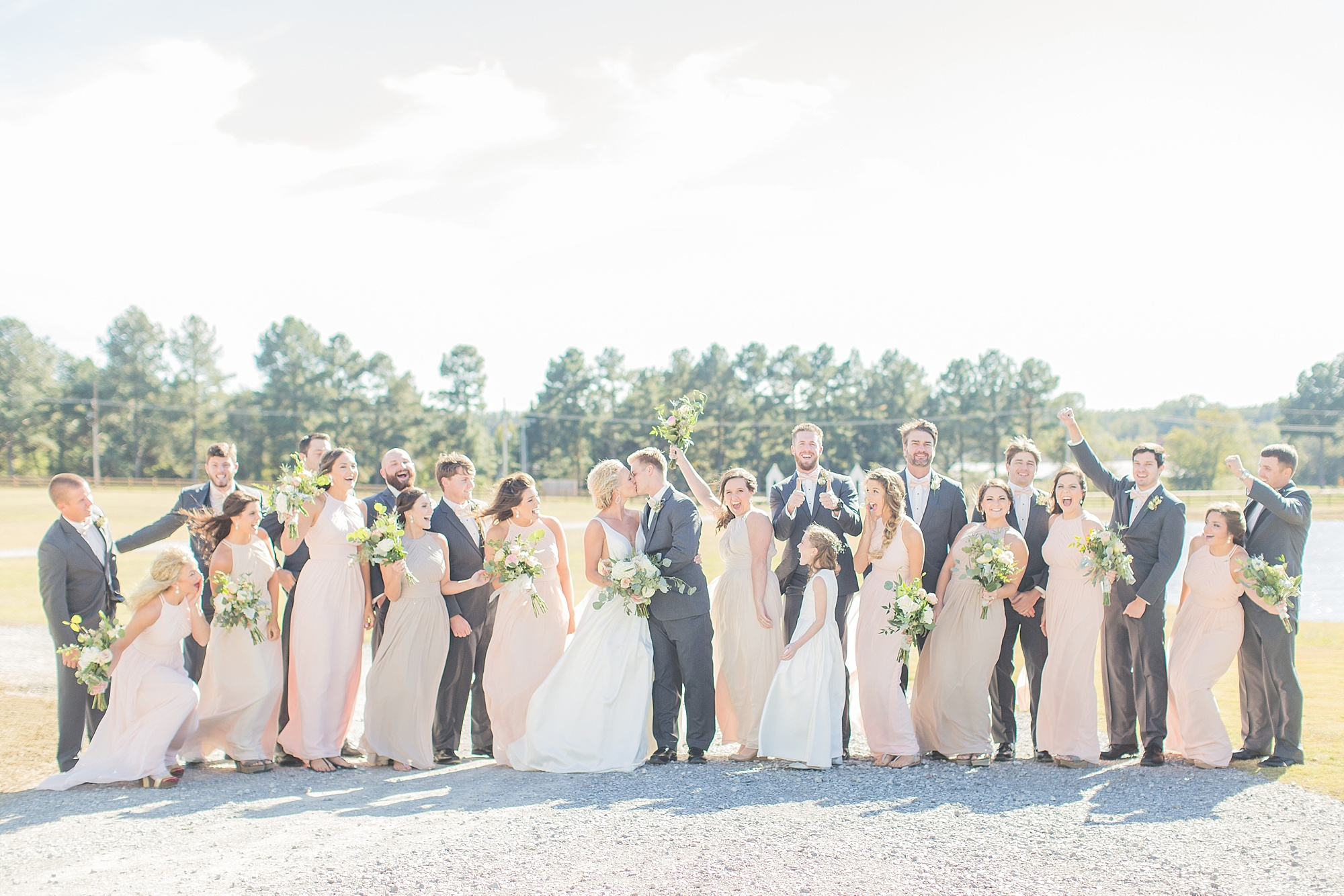 mississippi-wedding-photographer_0025.jpg