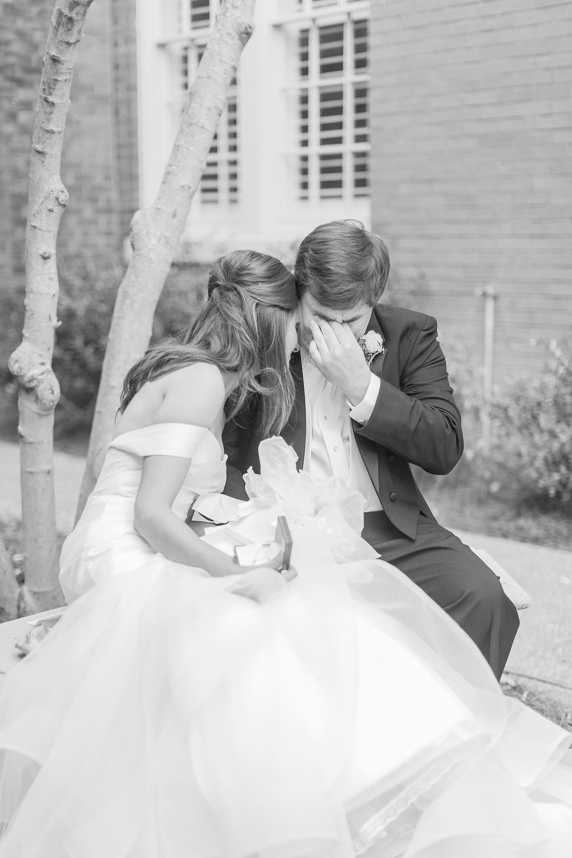 mississippi-wedding-photographer_0022.jpg
