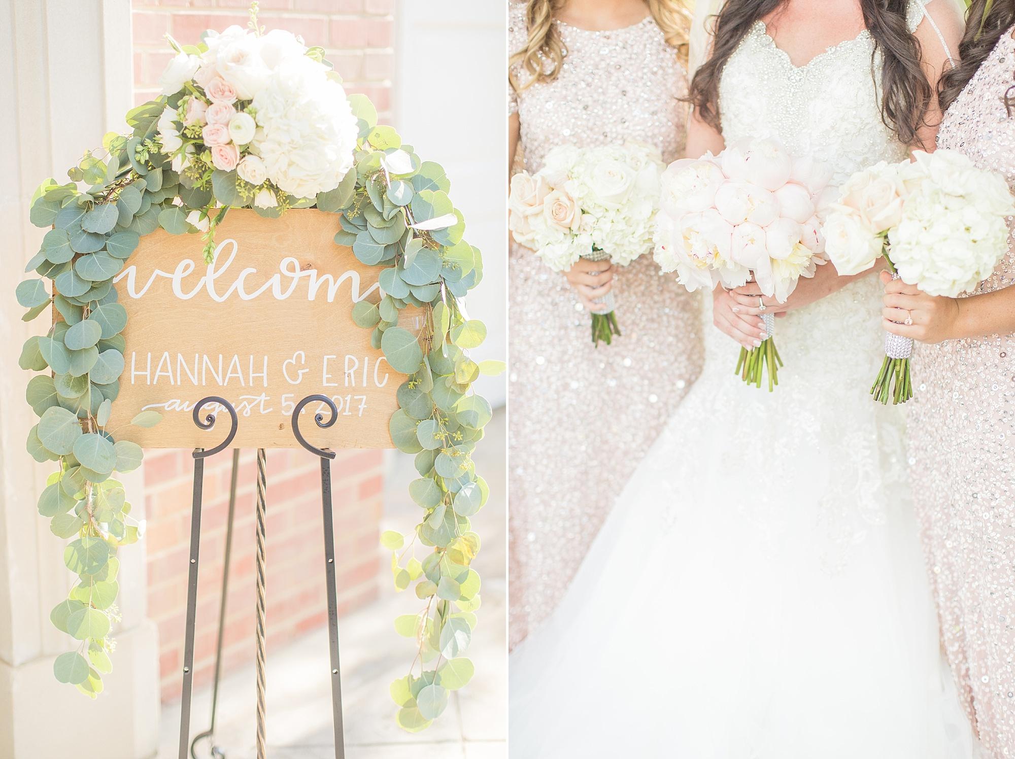 mississippi-wedding-photographer_0026.jpg