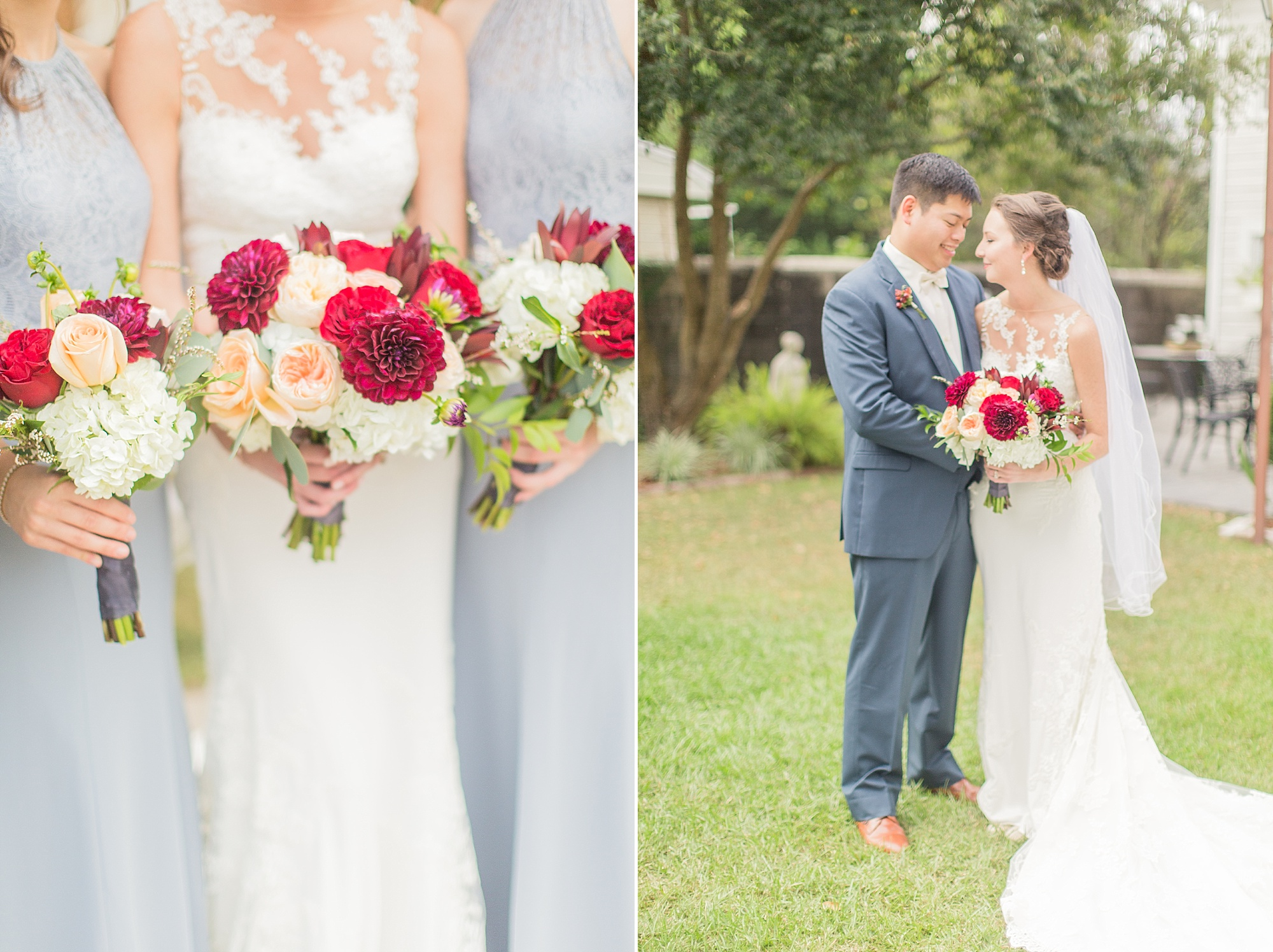 mississippi-wedding-photographer_0030.jpg