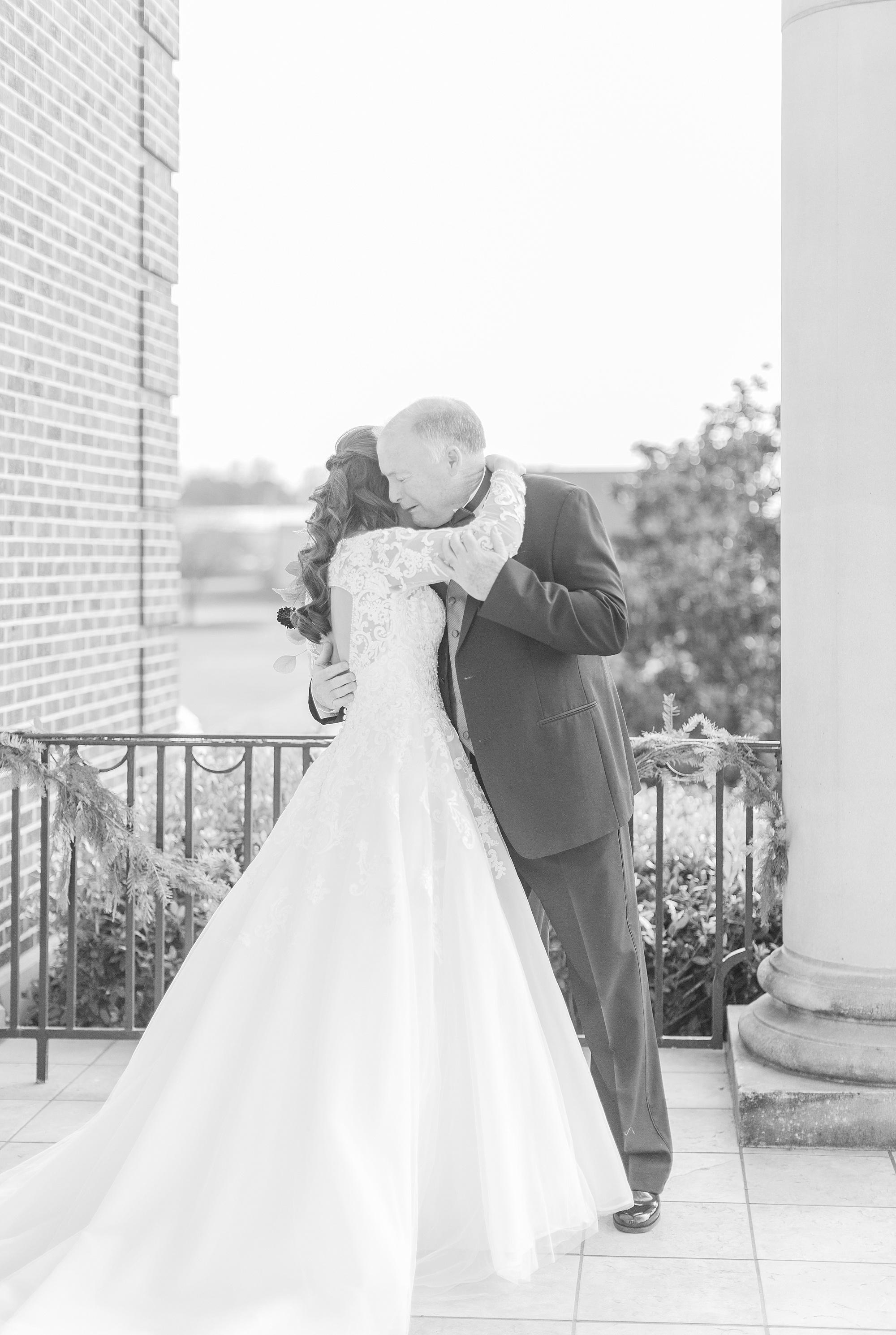 mississippi-wedding-photographer_0035.jpg