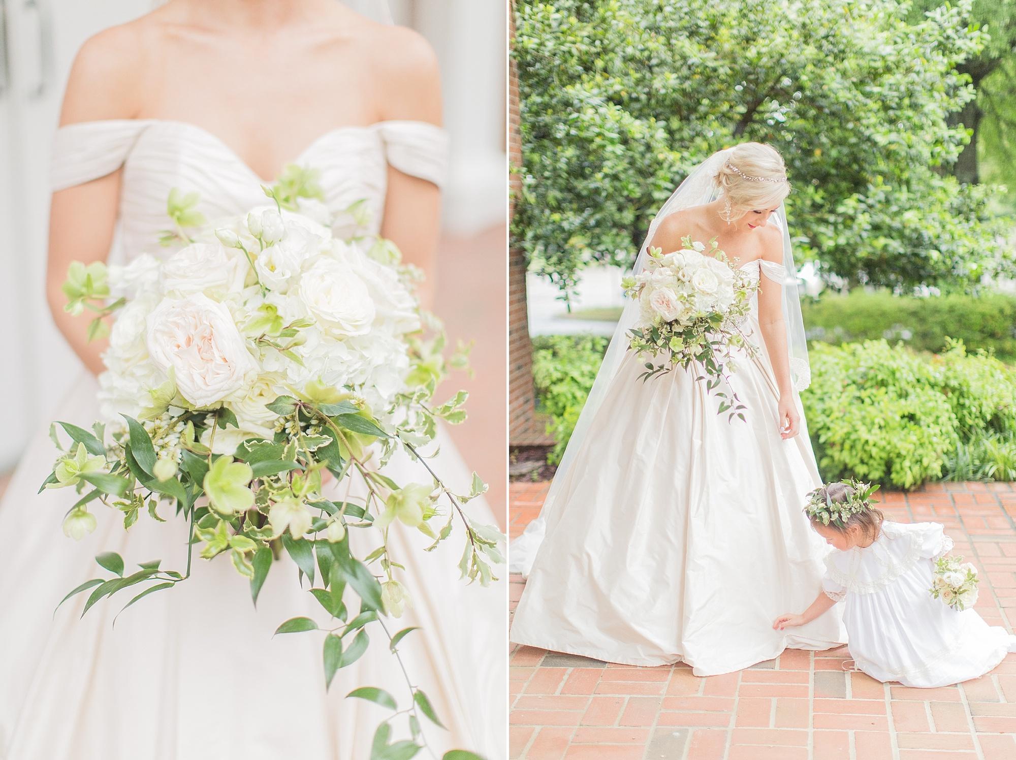 mississippi-wedding-photographer_0043.jpg