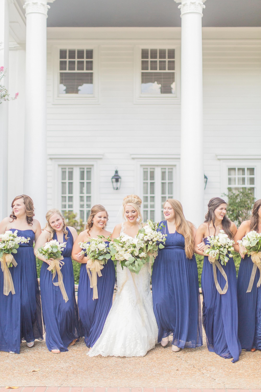 mississippi-wedding-photographer_0044.jpg