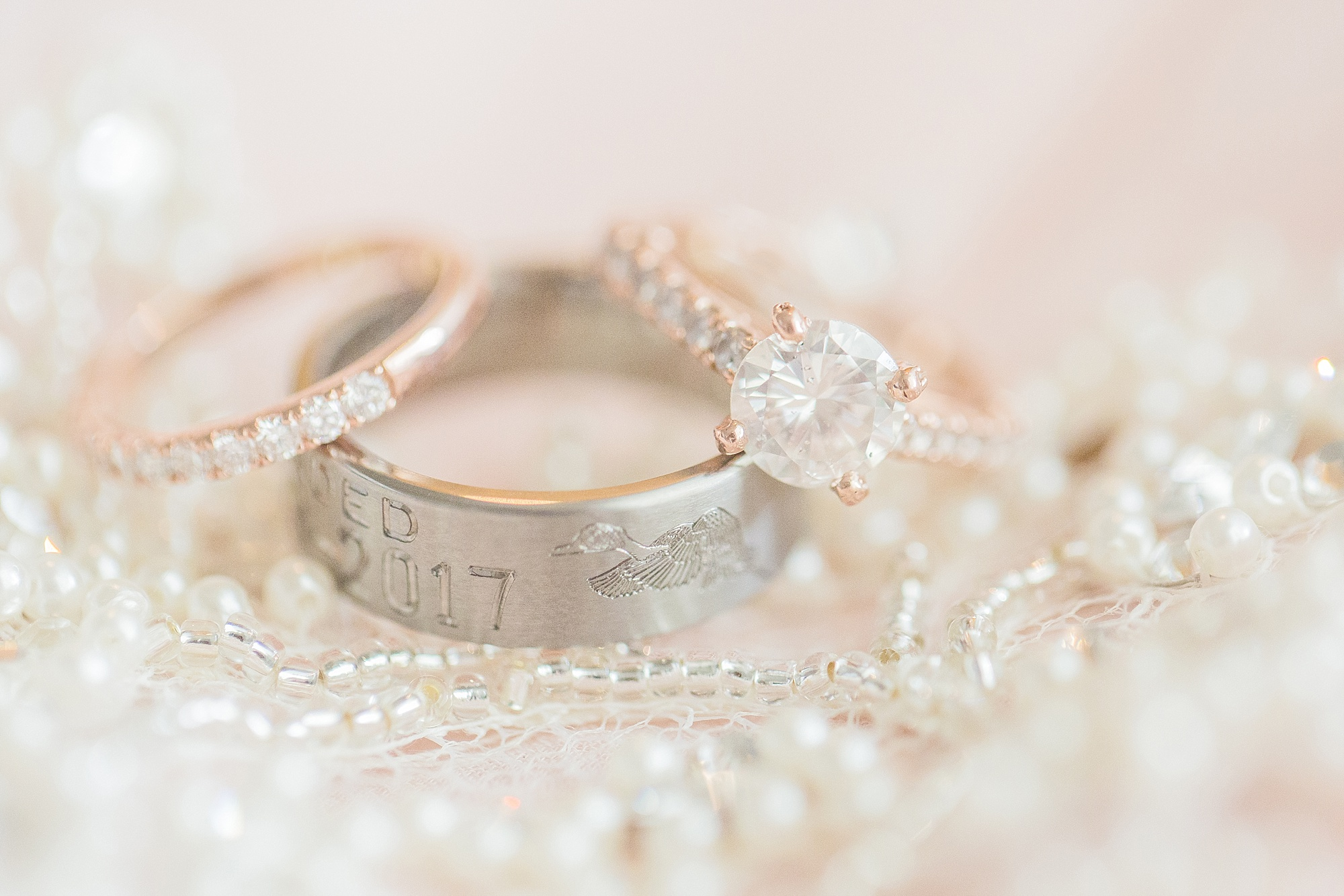 mississippi-wedding-photographer_0052.jpg
