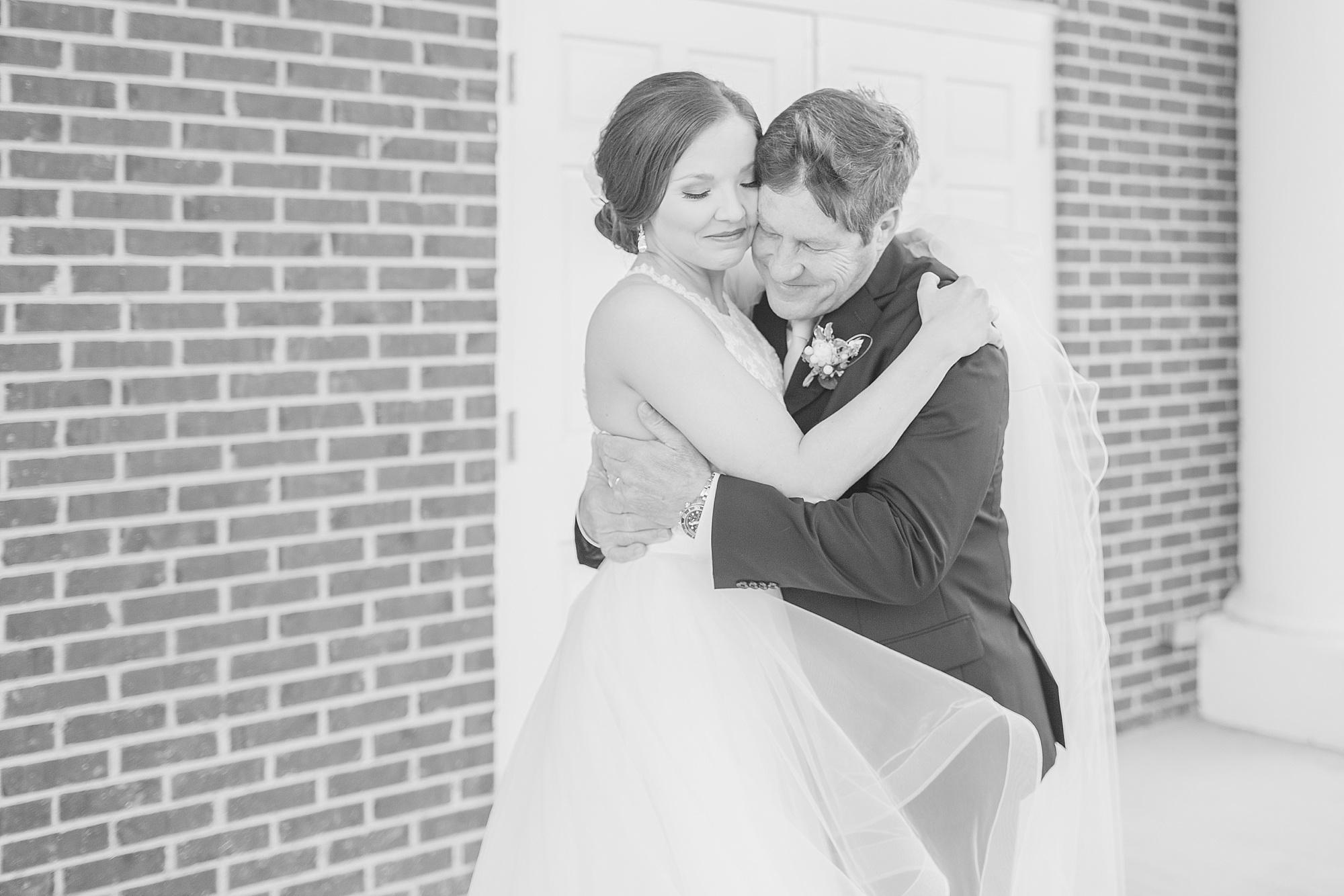 mississippi-wedding-photographer_0057.jpg