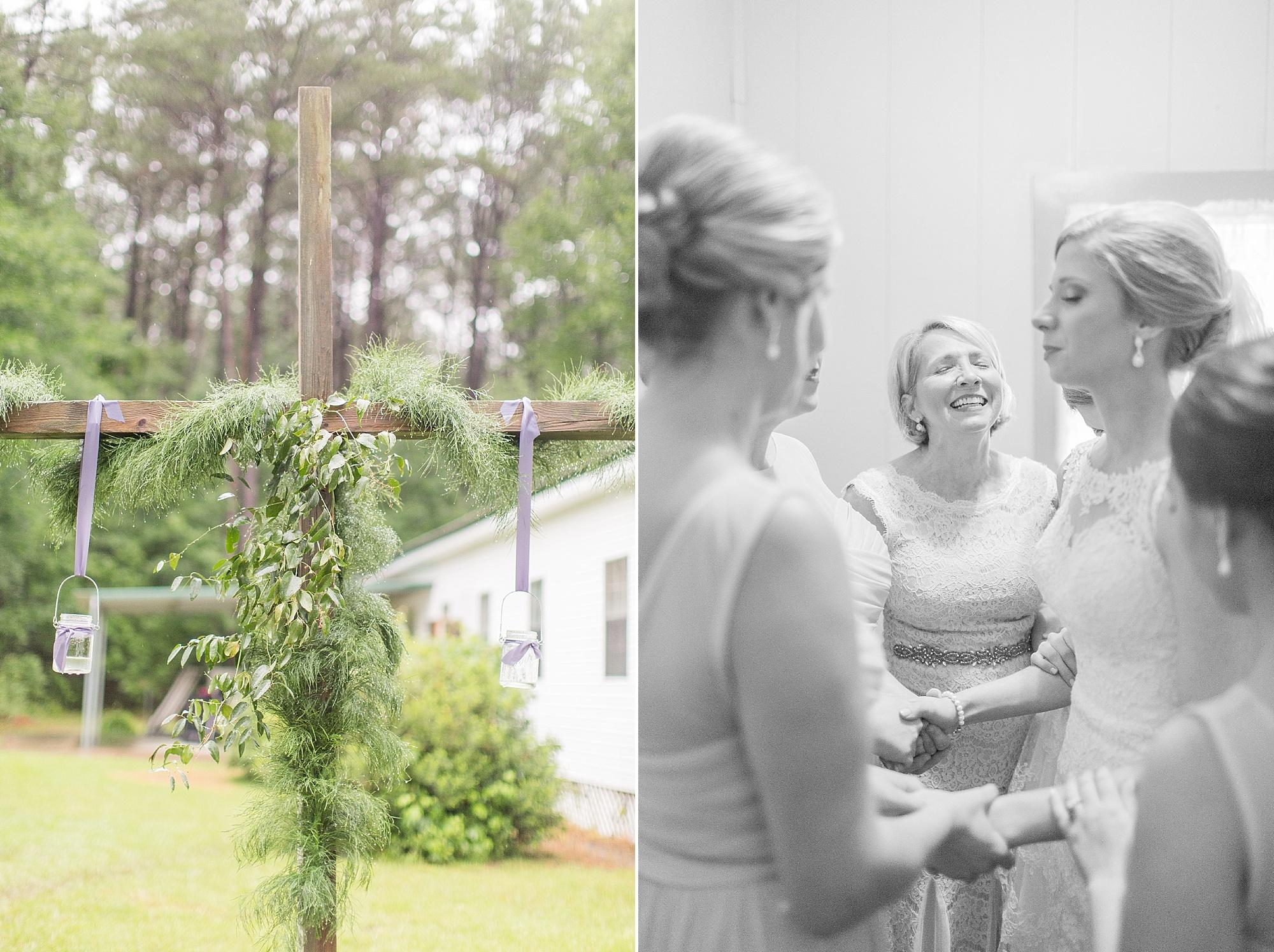 mississippi-wedding-photographer_0056.jpg