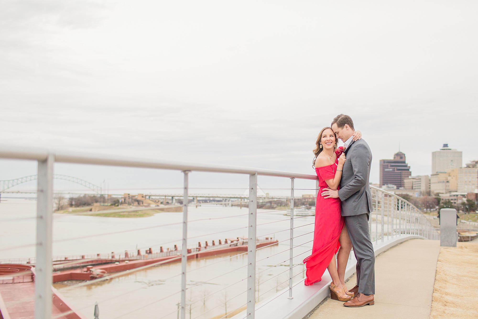 downtown-memphis-engagement-photographer_0001.jpg