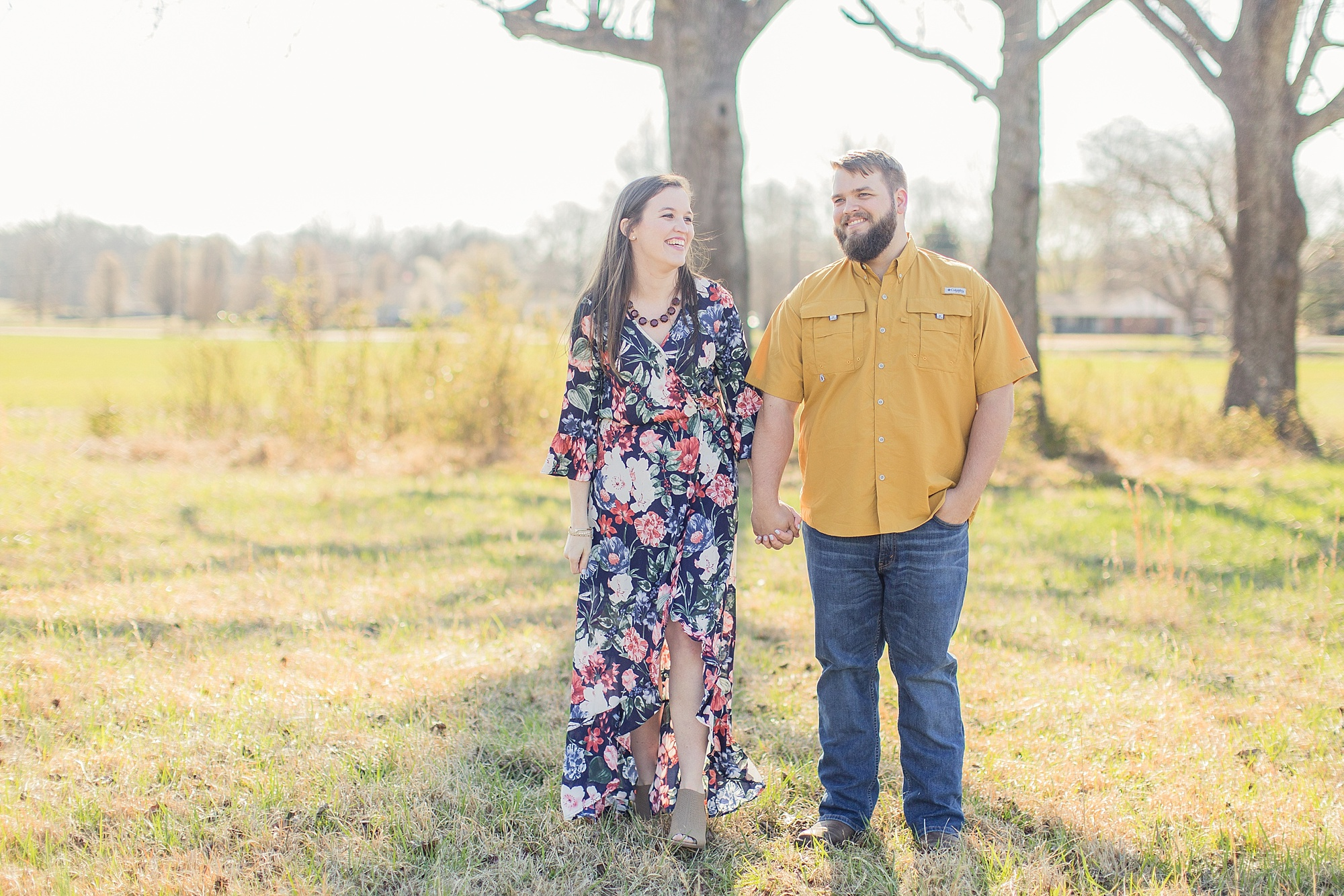 tennessee-spring-engagement-session_0001.jpg