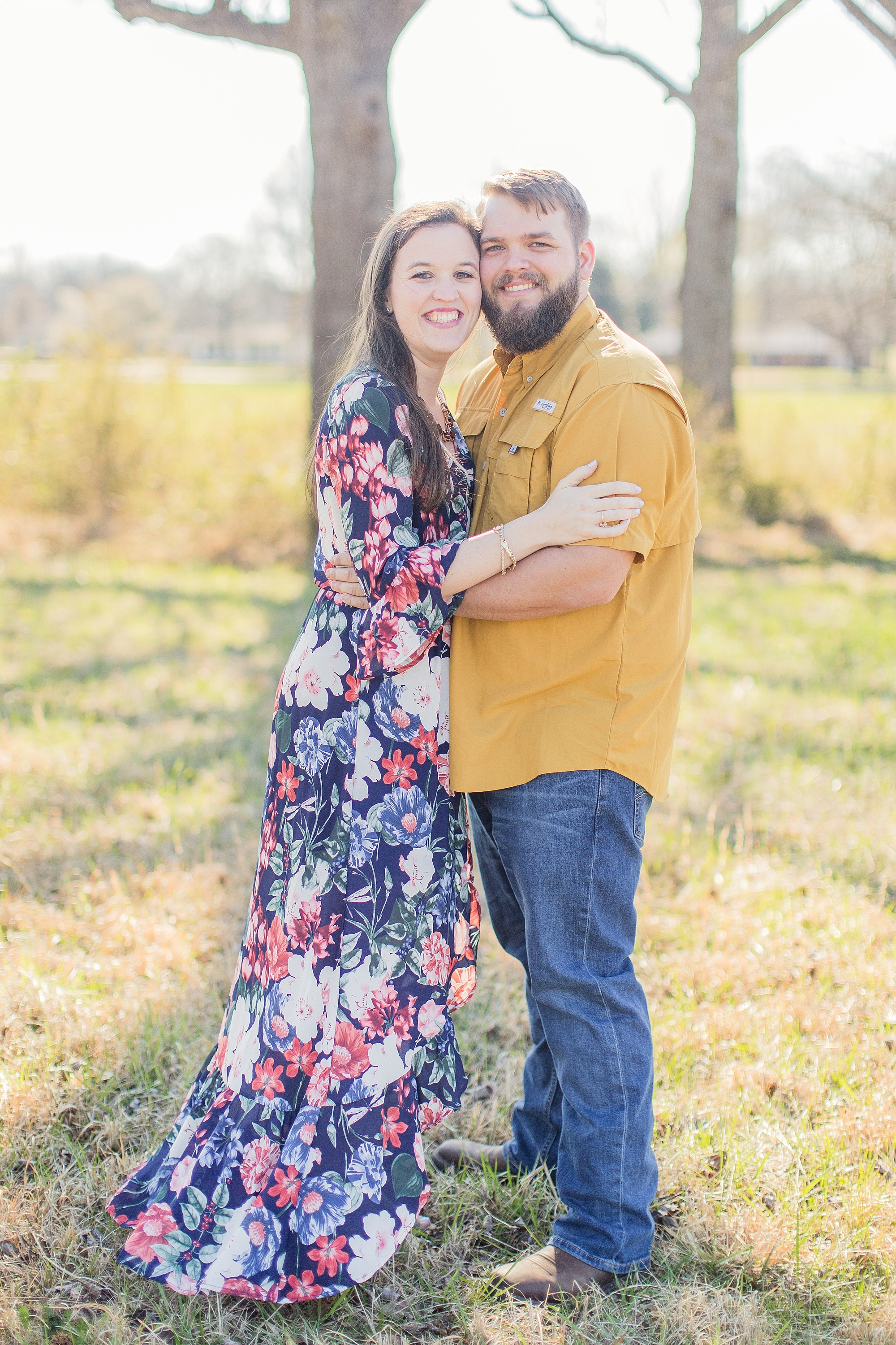 tennessee-spring-engagement-session_0003.jpg