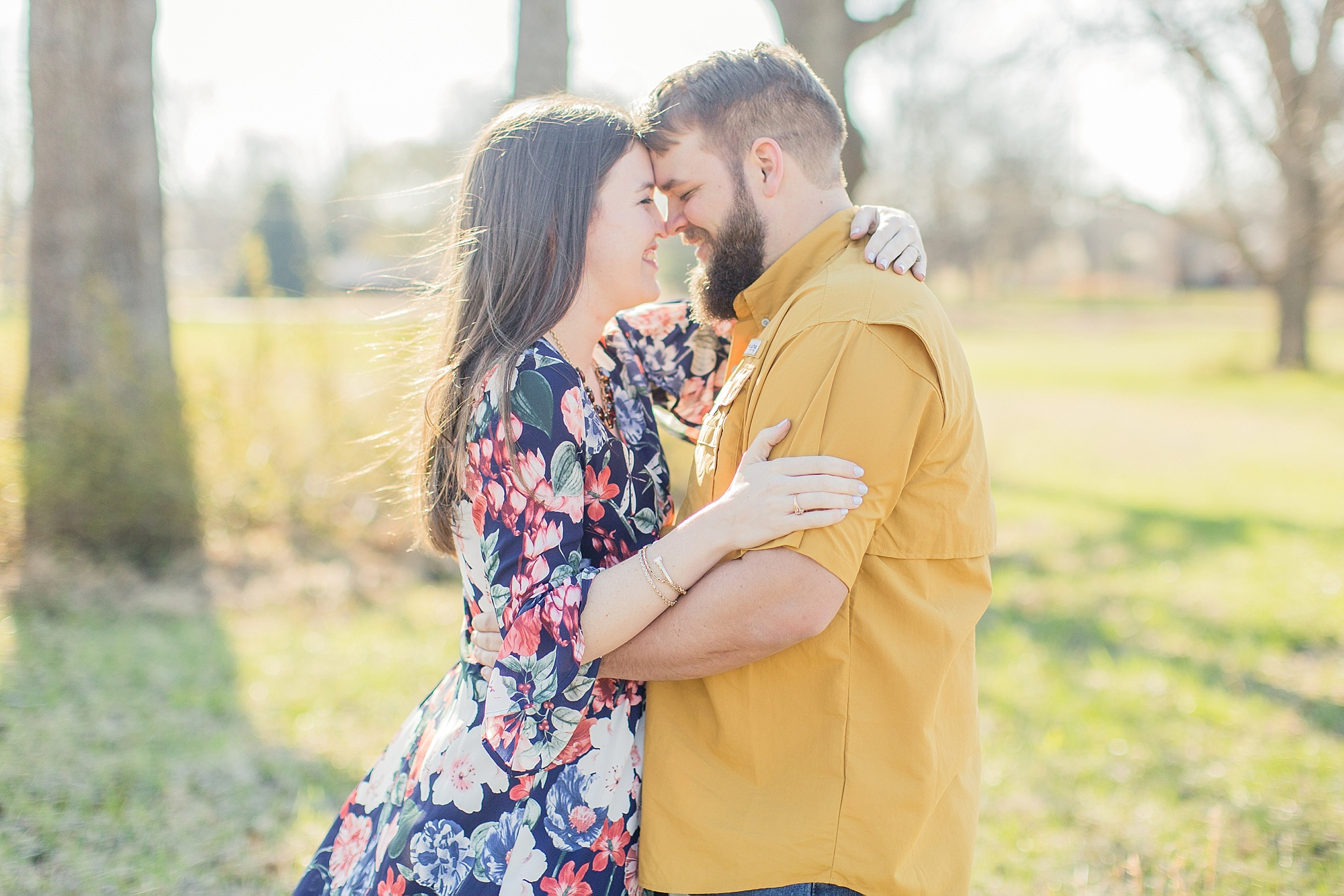 tennessee-spring-engagement-session_0006.jpg