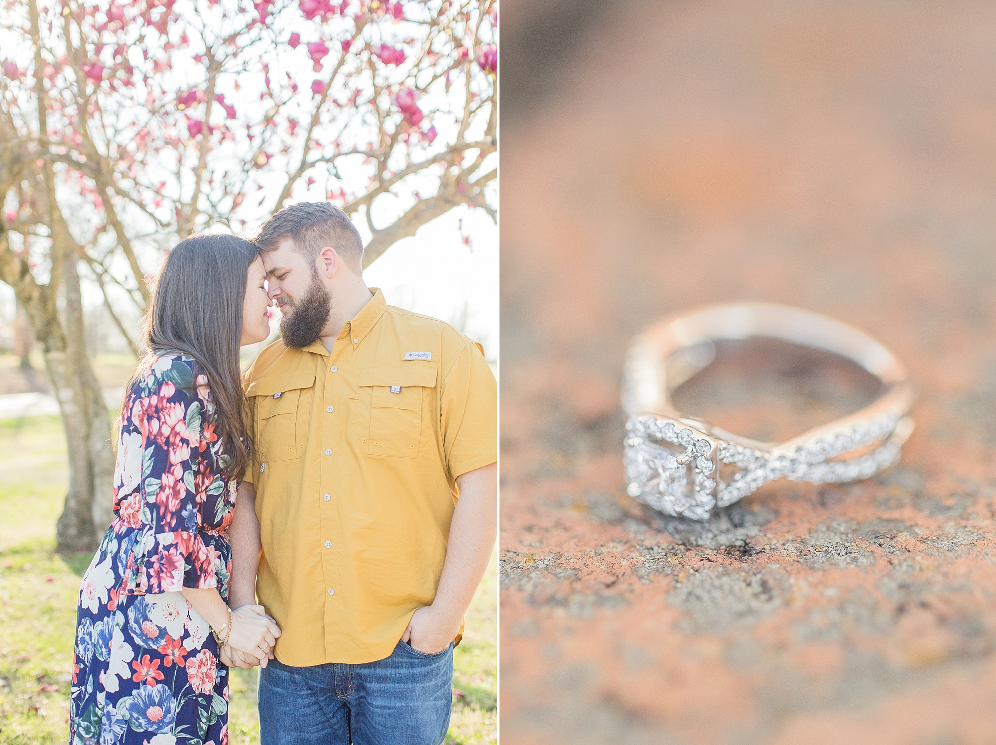 tennessee-spring-engagement-session_0012.jpg