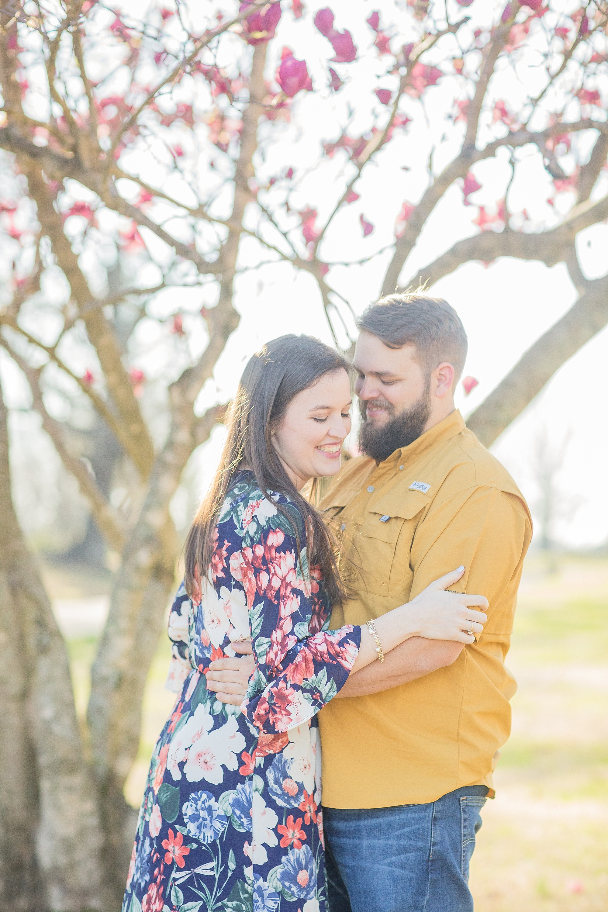 tennessee-spring-engagement-session_0011.jpg