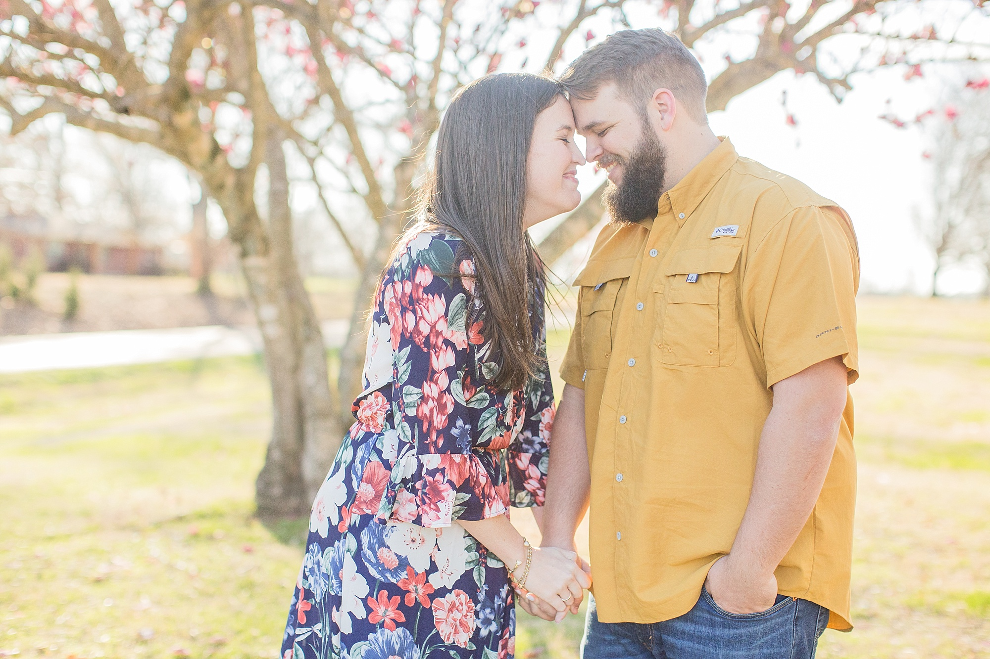 tennessee-spring-engagement-session_0014.jpg
