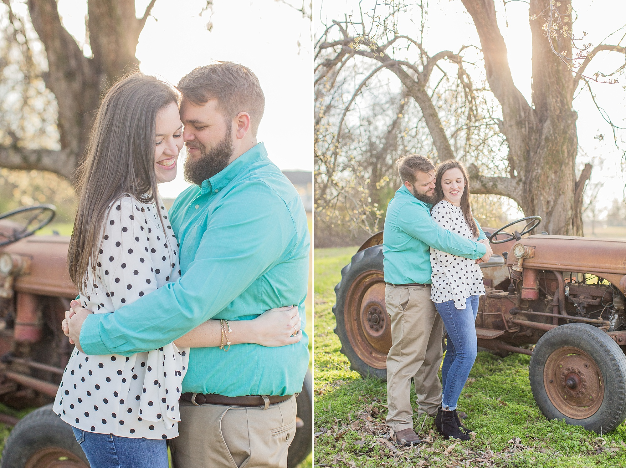 tennessee-spring-engagement-session_0016.jpg
