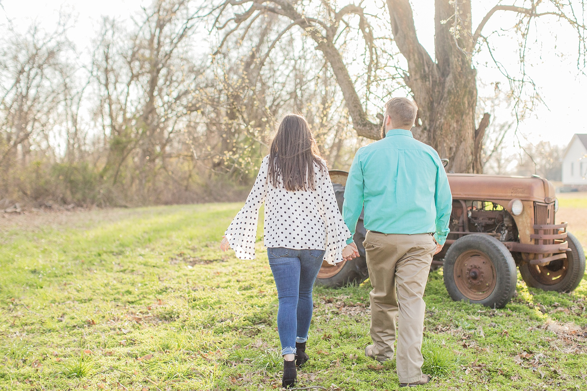tennessee-spring-engagement-session_0017.jpg