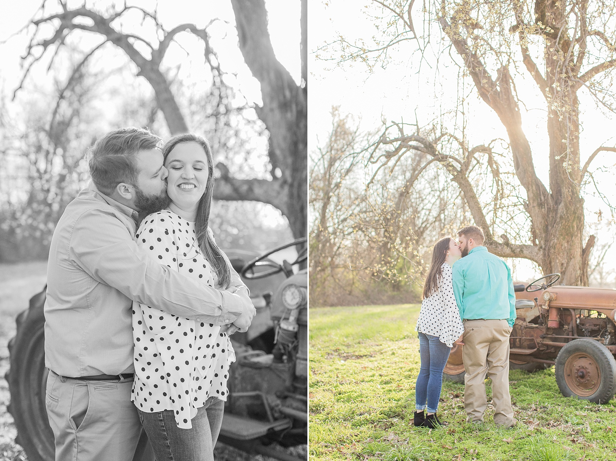 tennessee-spring-engagement-session_0018.jpg