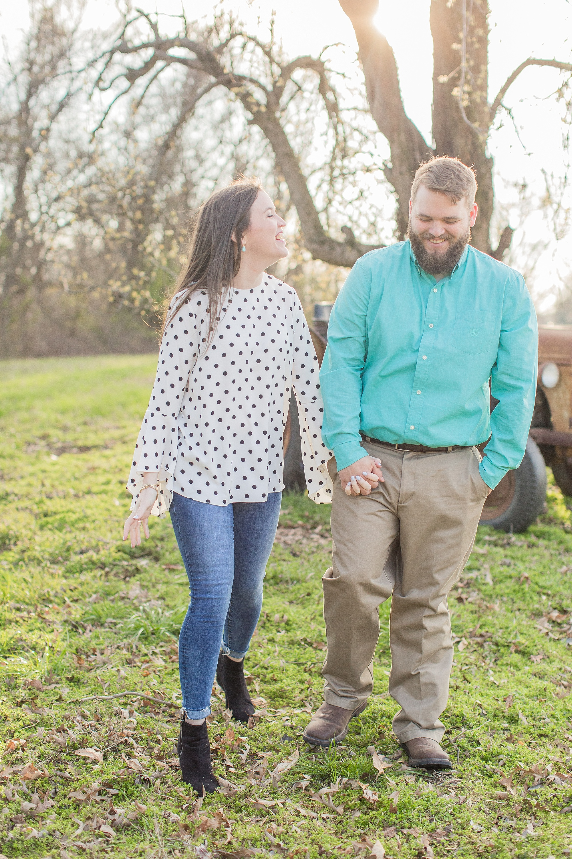 tennessee-spring-engagement-session_0019.jpg