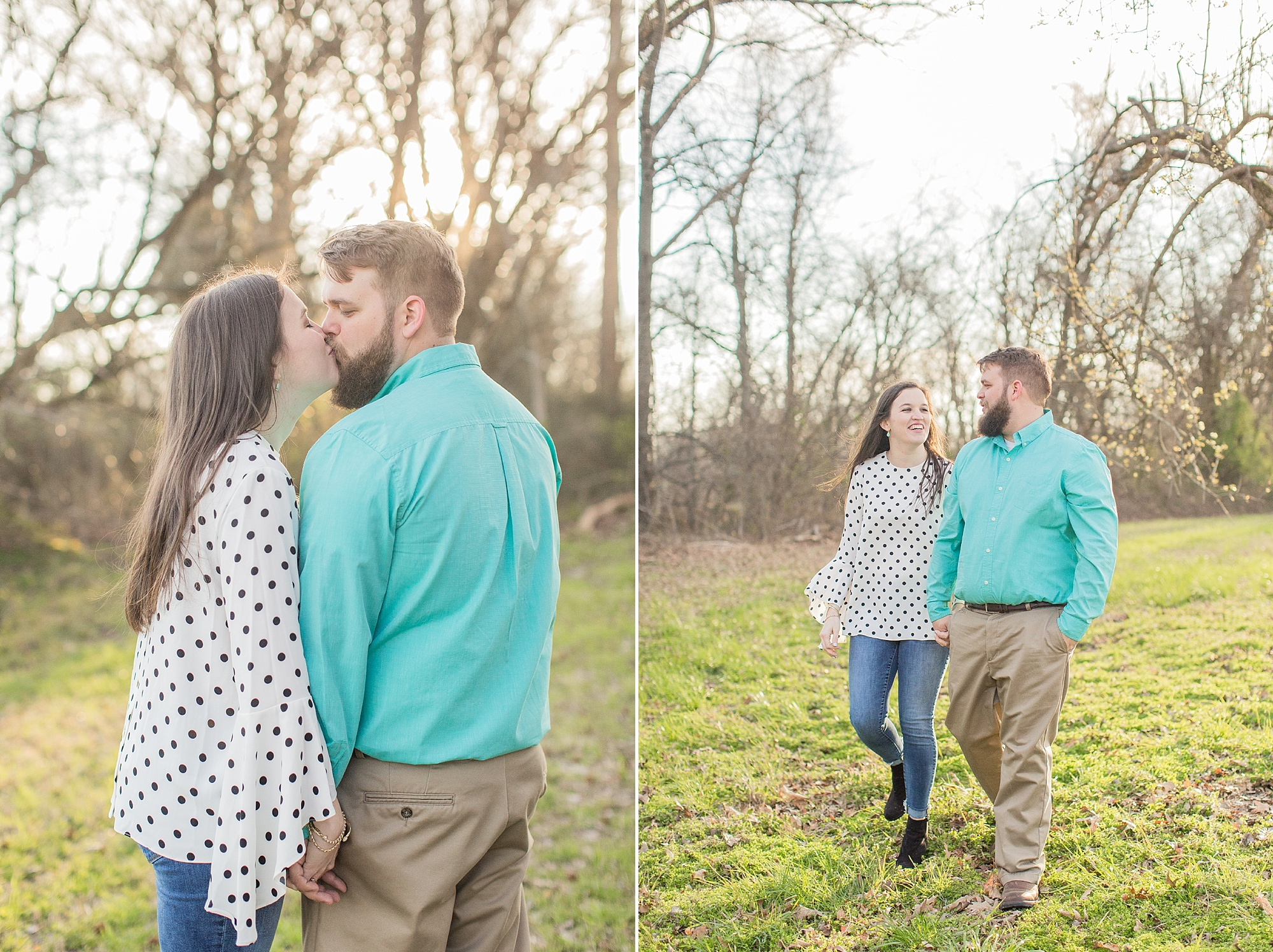 tennessee-spring-engagement-session_0023.jpg