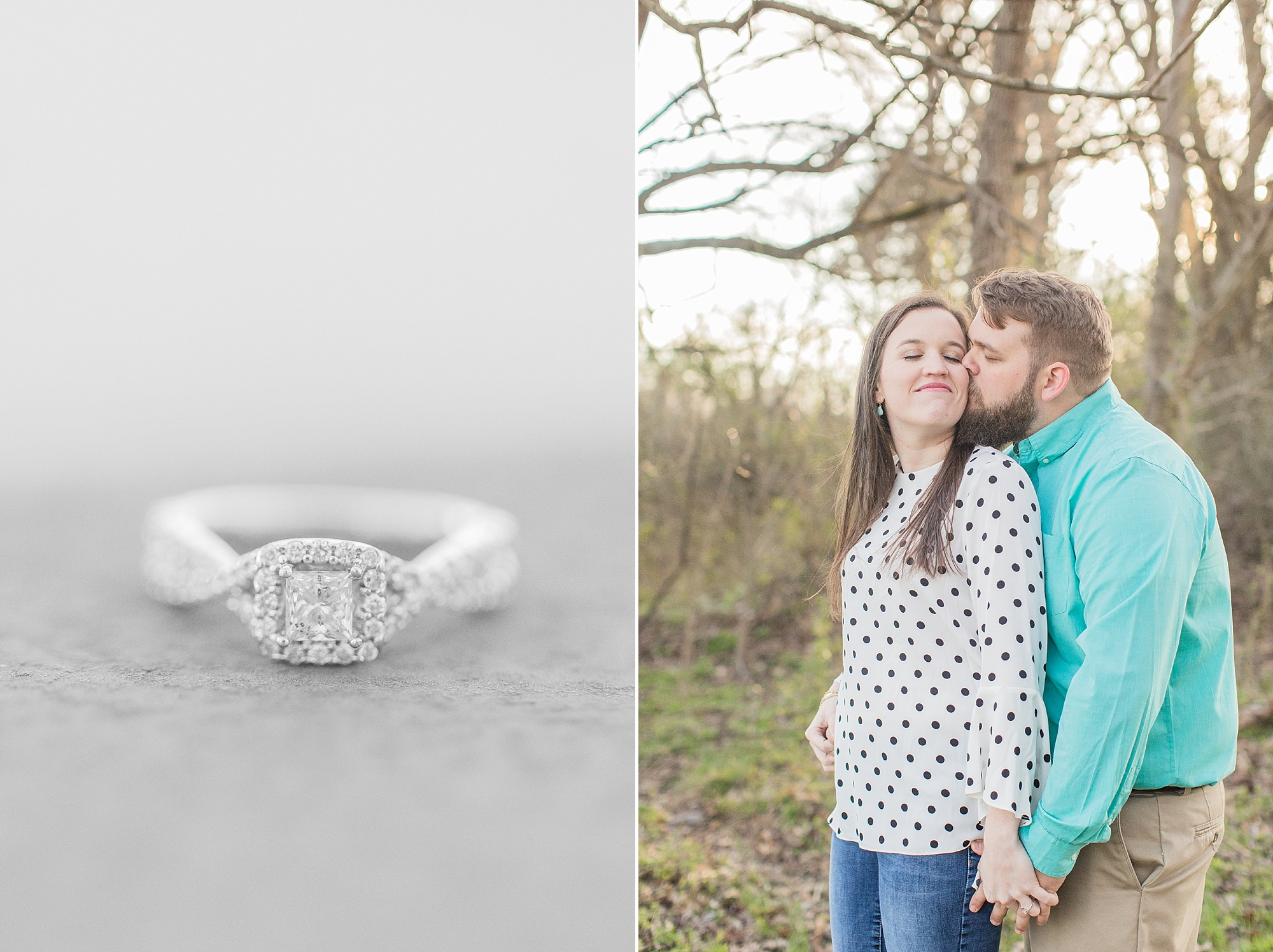 tennessee-spring-engagement-session_0025.jpg