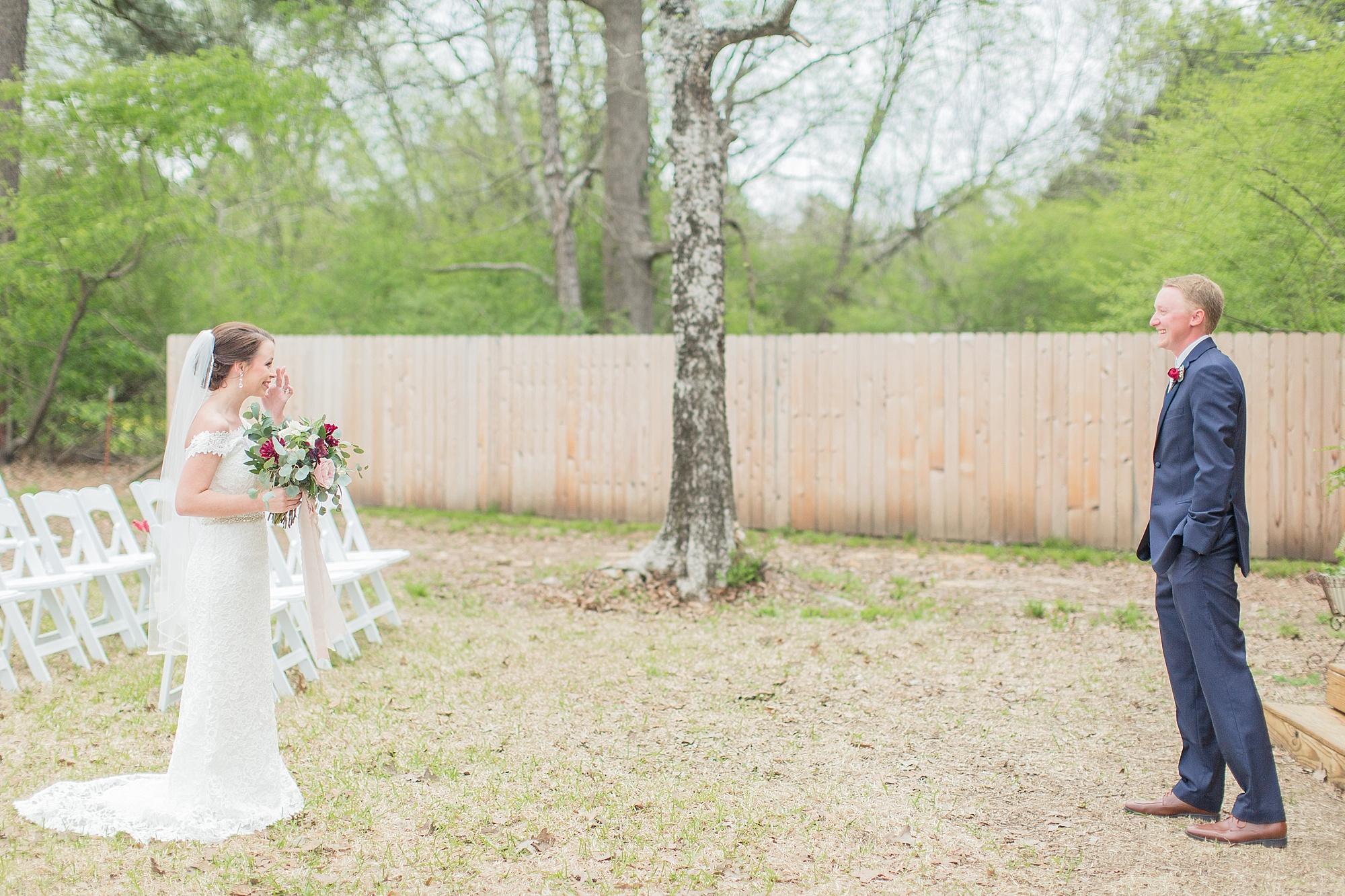 outdoor-mississippi-spring-wedding_0013.jpg
