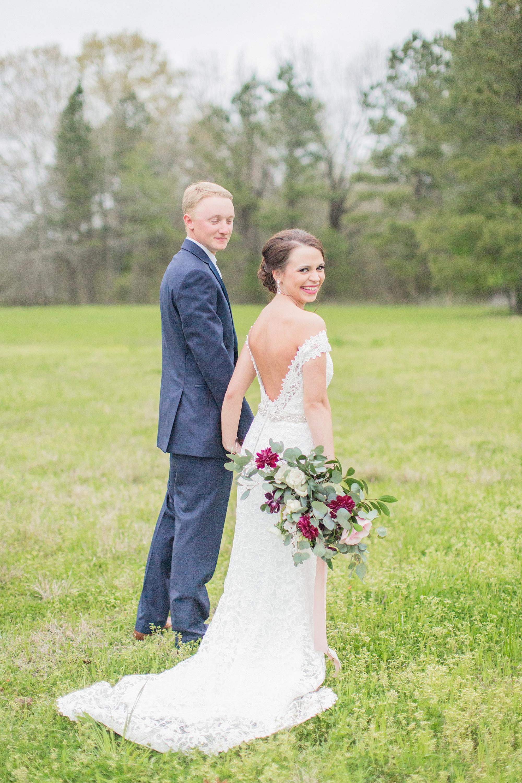 outdoor-mississippi-spring-wedding_0053.jpg