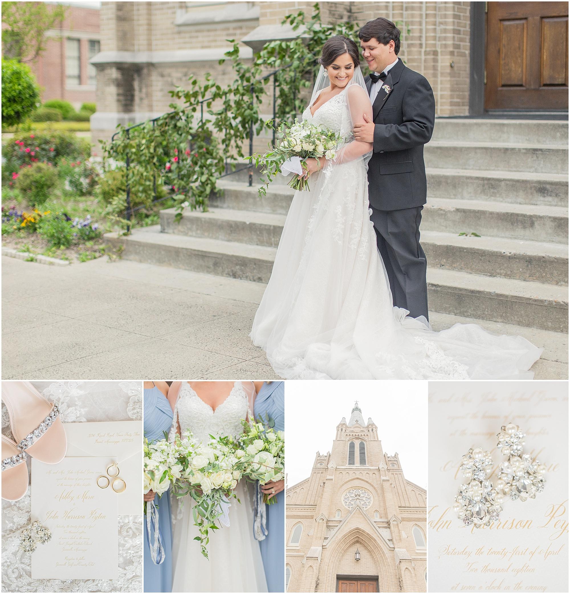 classic-delta-wedding-greenville-mississippi_0001.jpg