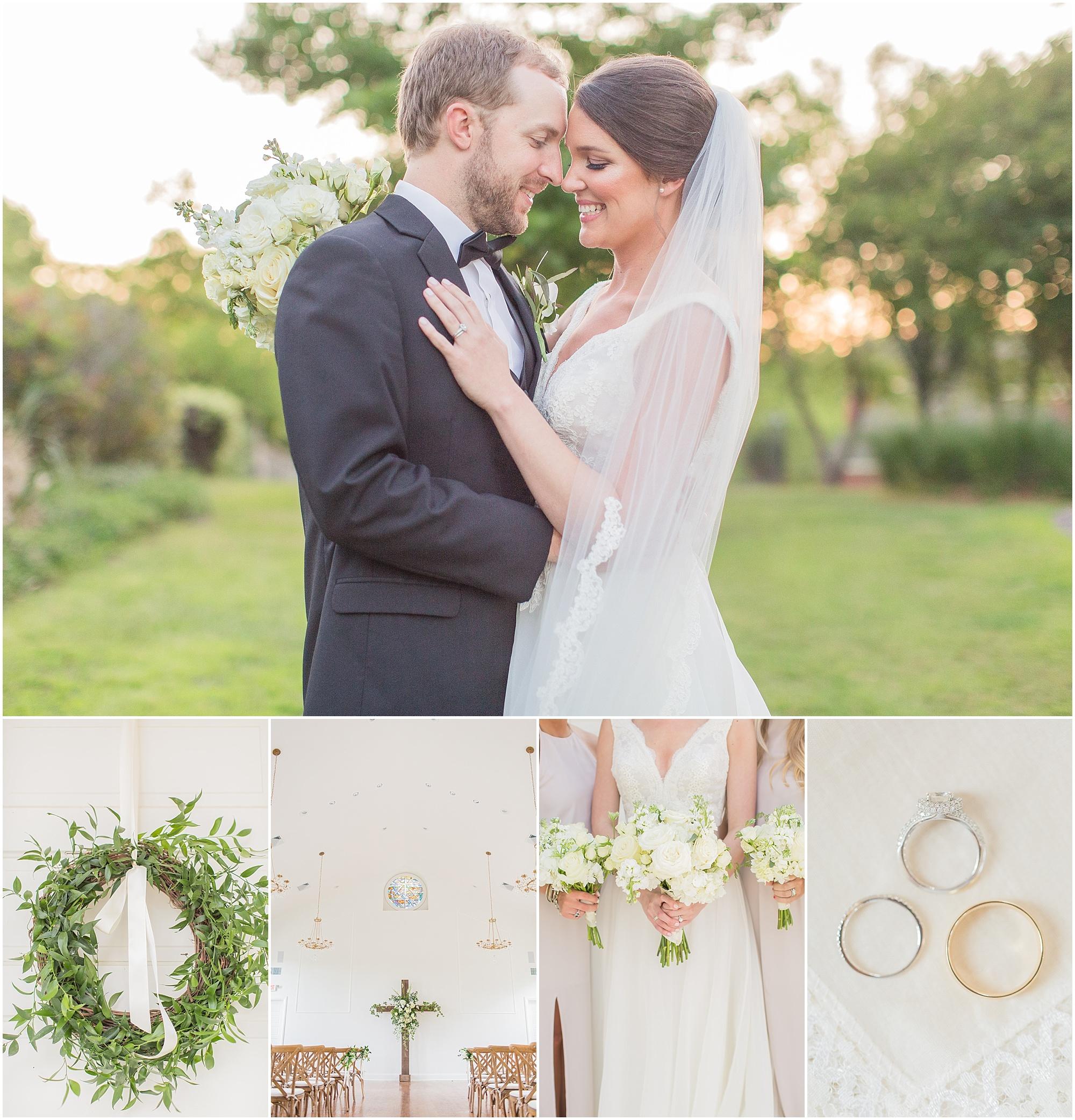 classic-southern-wedding-livingston-mississippi-chapel_0001.jpg
