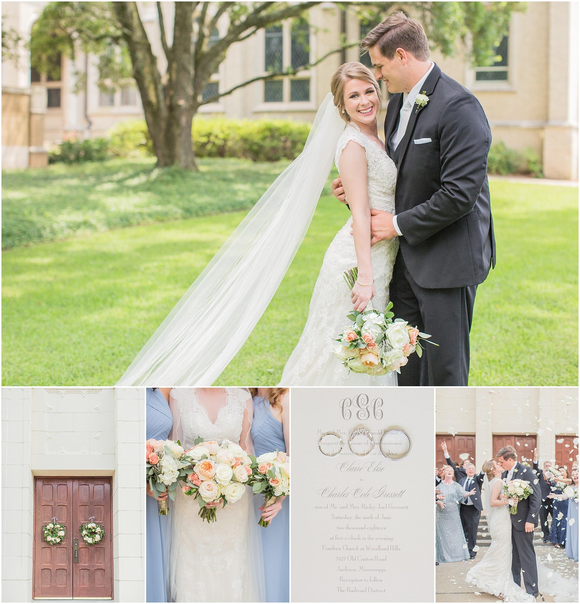 jackson-mississippi-summer-wedding-fondren-church-railroad-district_0001.jpg