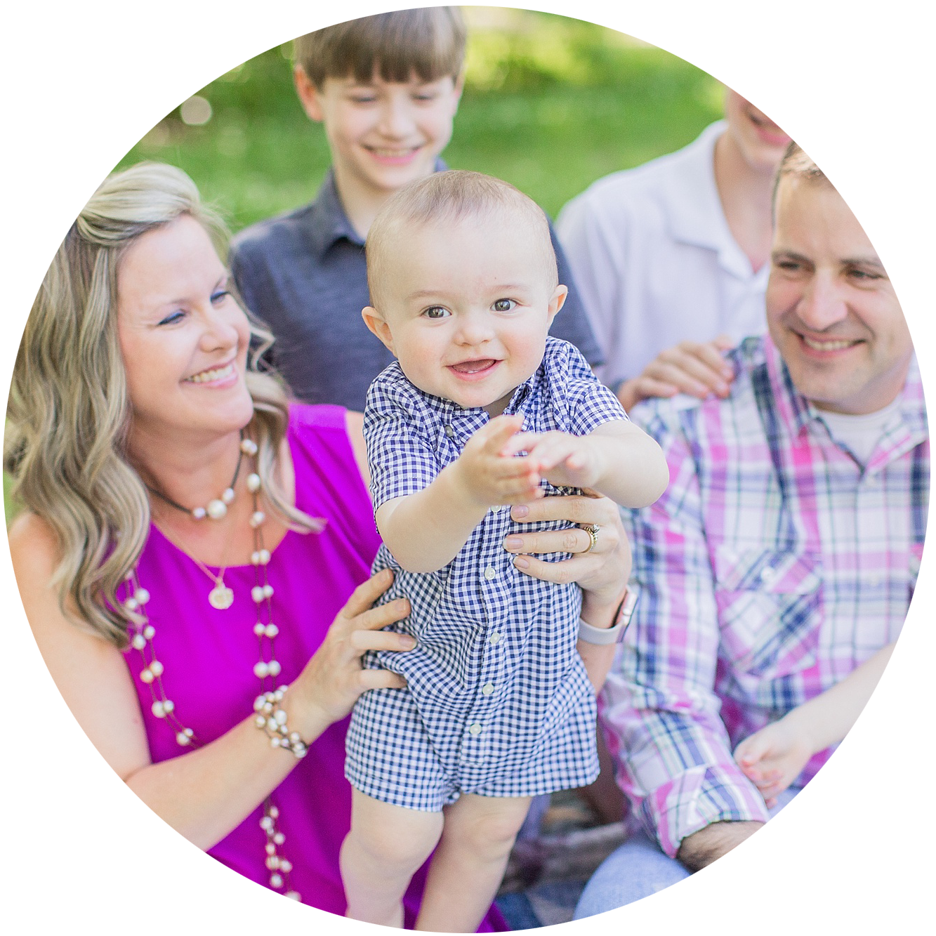 mississippi-family-photographer_0007.png