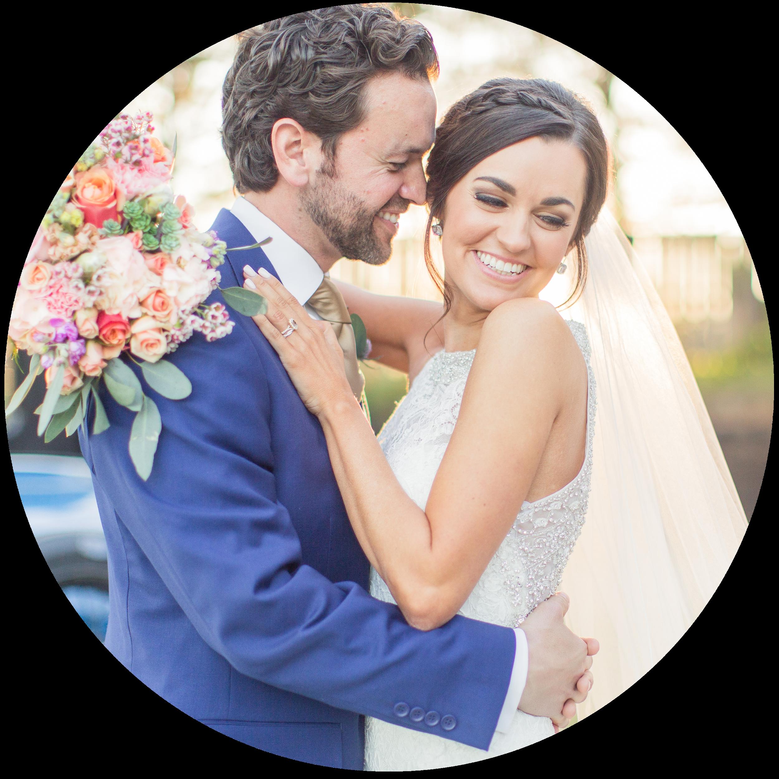 mississippi-wedding-photographer-3.png