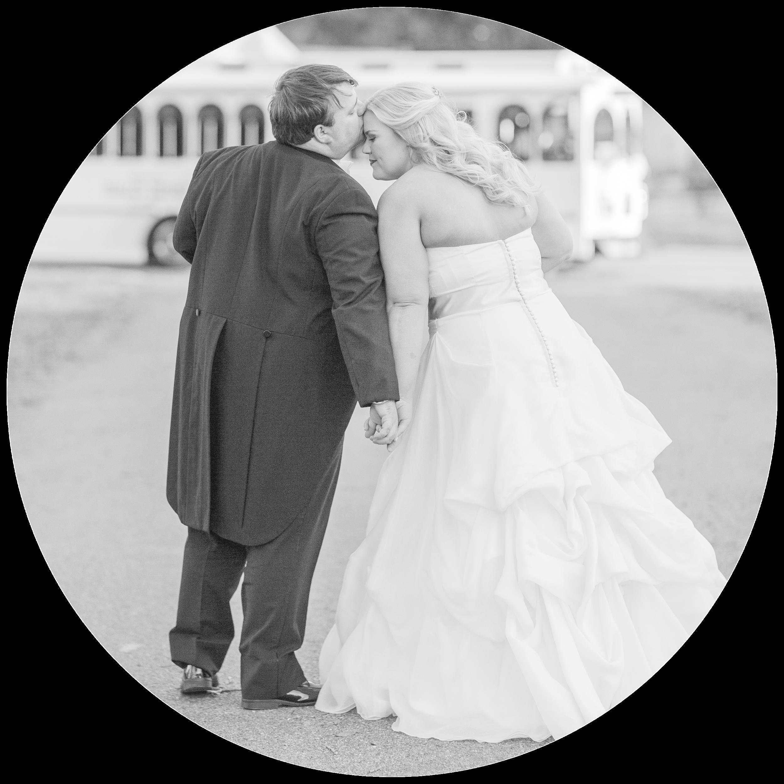 mississippi-wedding-photographer-4.png