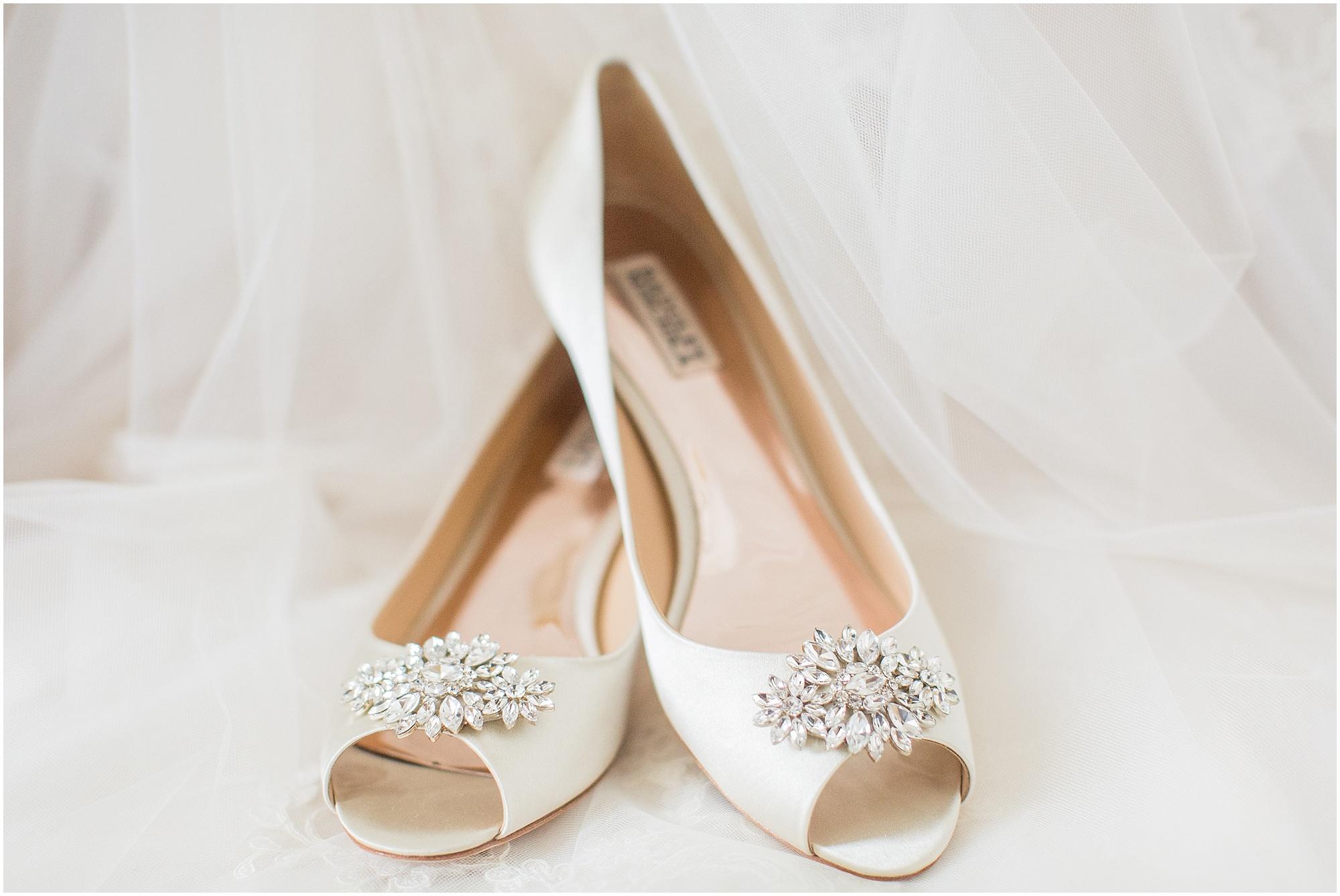 fall-tennessee-wedding-mount-carmel-manor_0003.jpg