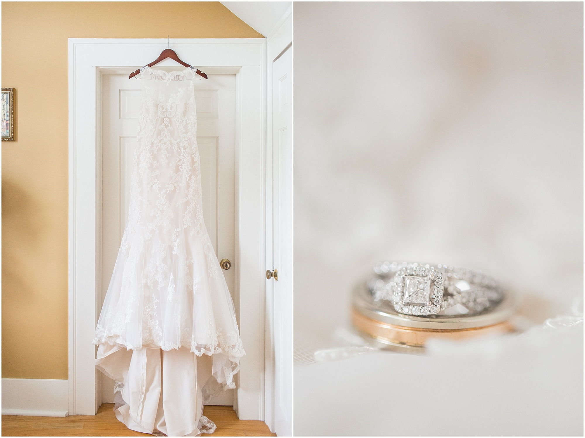fall-tennessee-wedding-mount-carmel-manor_0002.jpg
