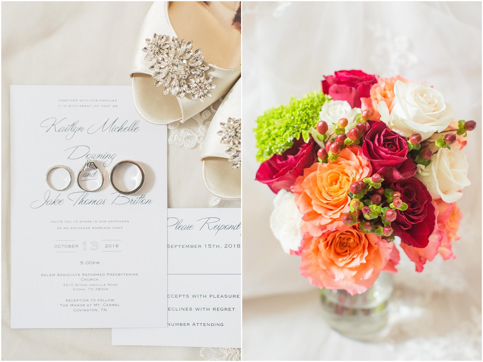 fall-tennessee-wedding-mount-carmel-manor_0004.jpg